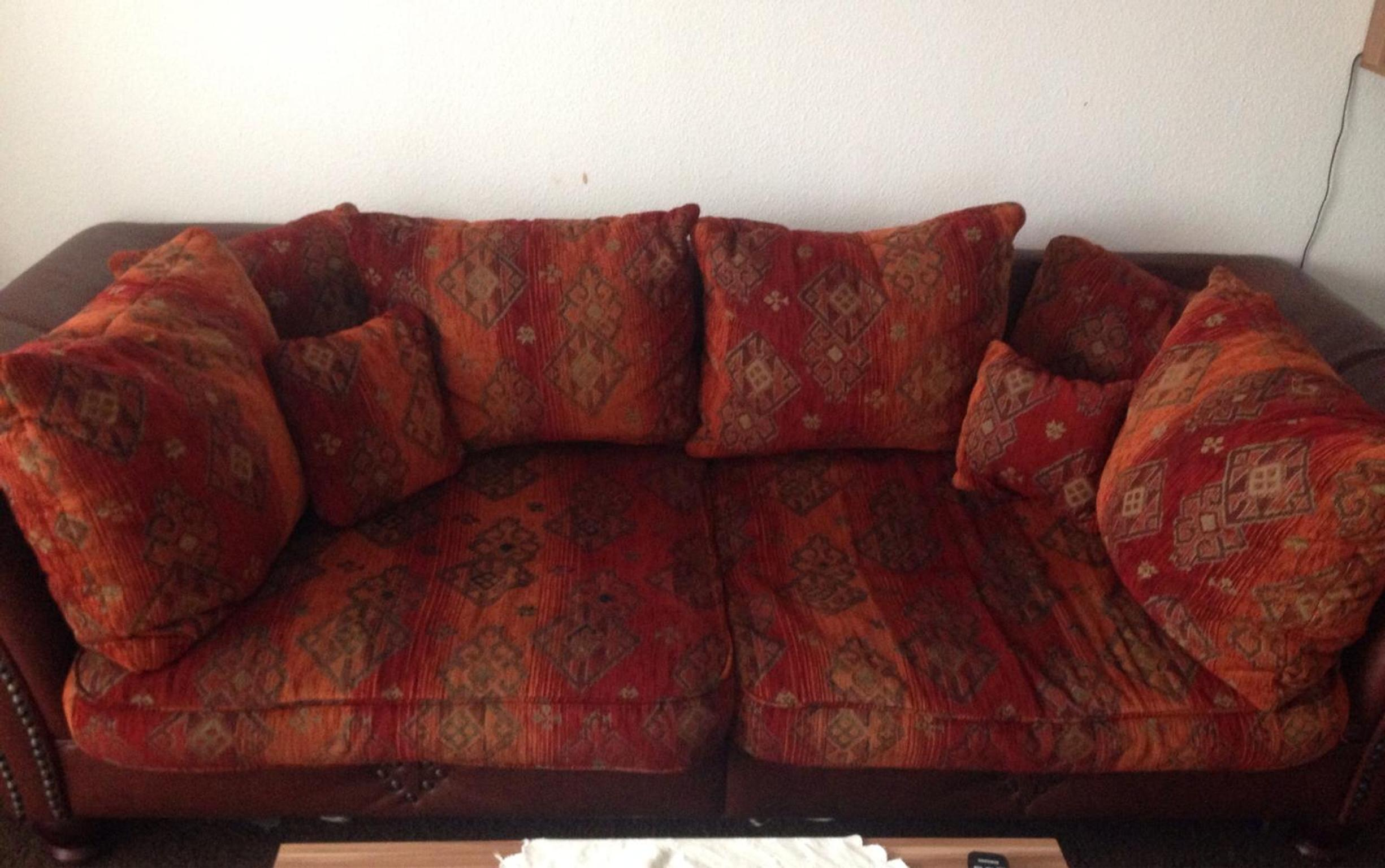 big sofa kolonialstil xl in 13053 berlin for for sale shpock