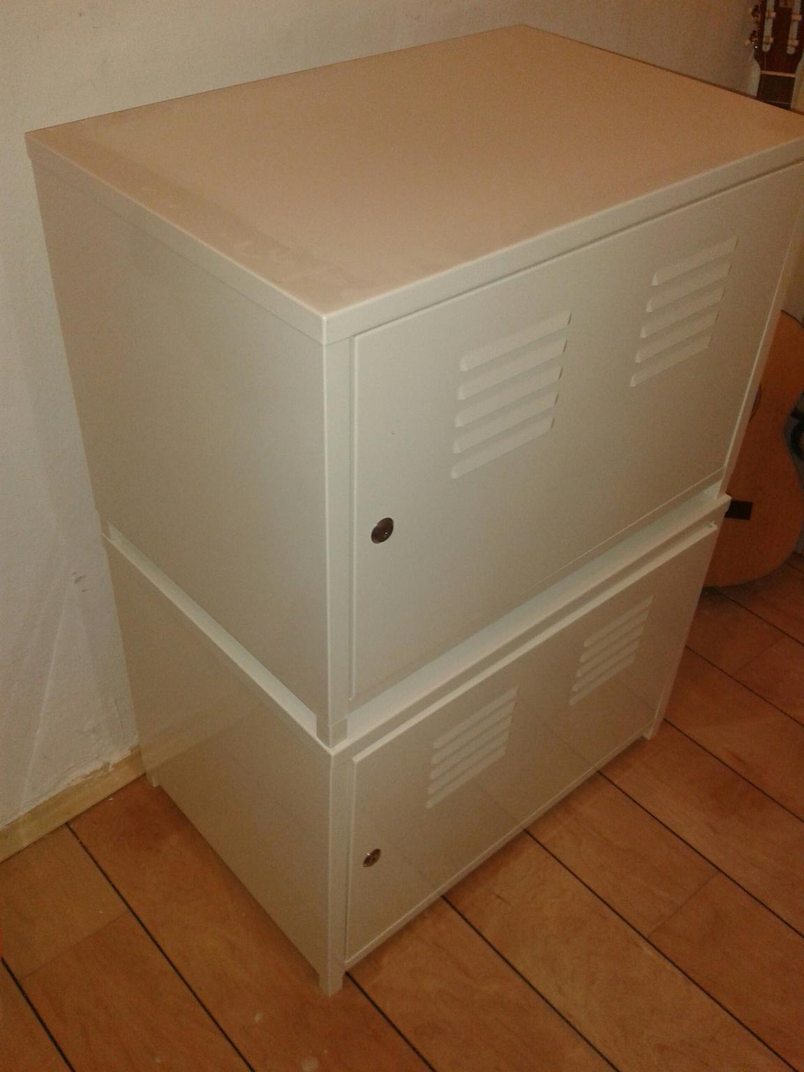 Absperrbarer Ikea Ps Schrank In 8020 Graz For 25 00 For Sale Shpock