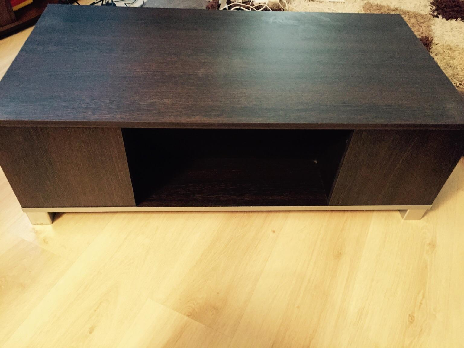 Picture of: Argos Coffee Table And Tv Cabinet In Kt14 Runnymede For 25 00 For Sale Shpock