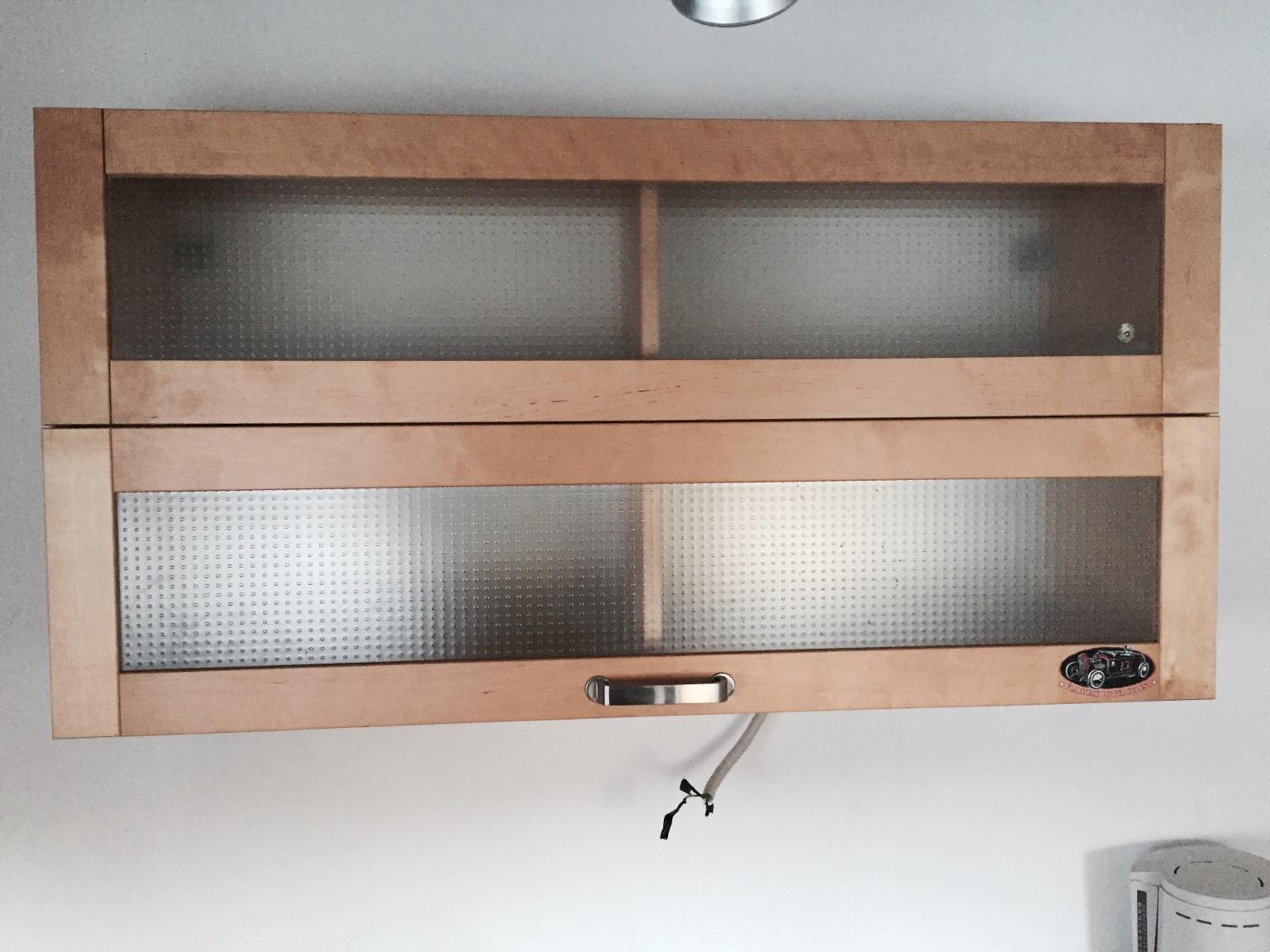 ikea L Form Küche in 4600 Wels for €350.00 for sale | Shpock