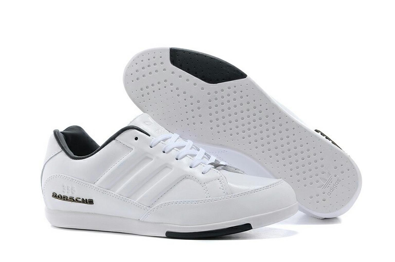 adidas originals Porsche Design 356 in gr.43