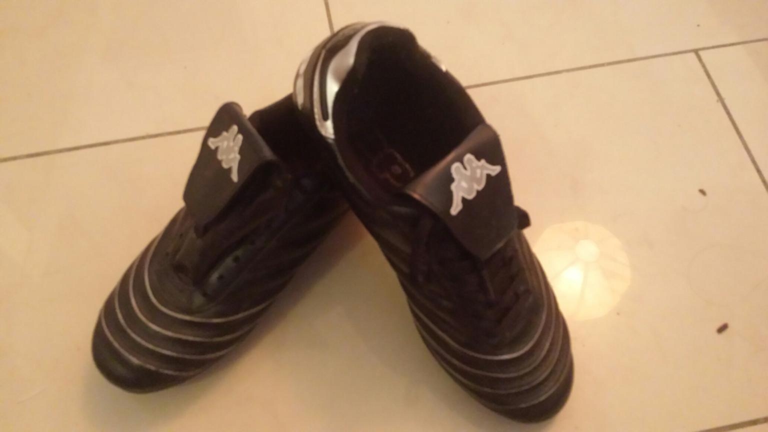 sport schuhe in 42115 Wuppertal for €10.00 for sale | Shpock