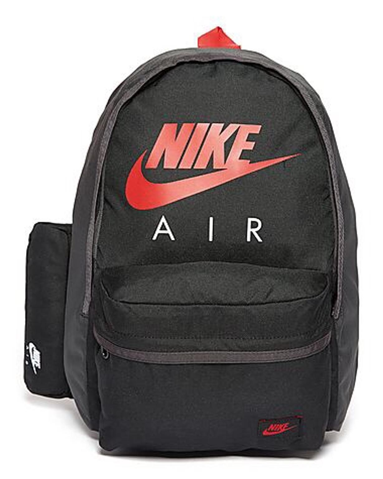 15fe84fbf35c Nike air max bag in B11 Birmingham for £13.99 for sale - Shpock