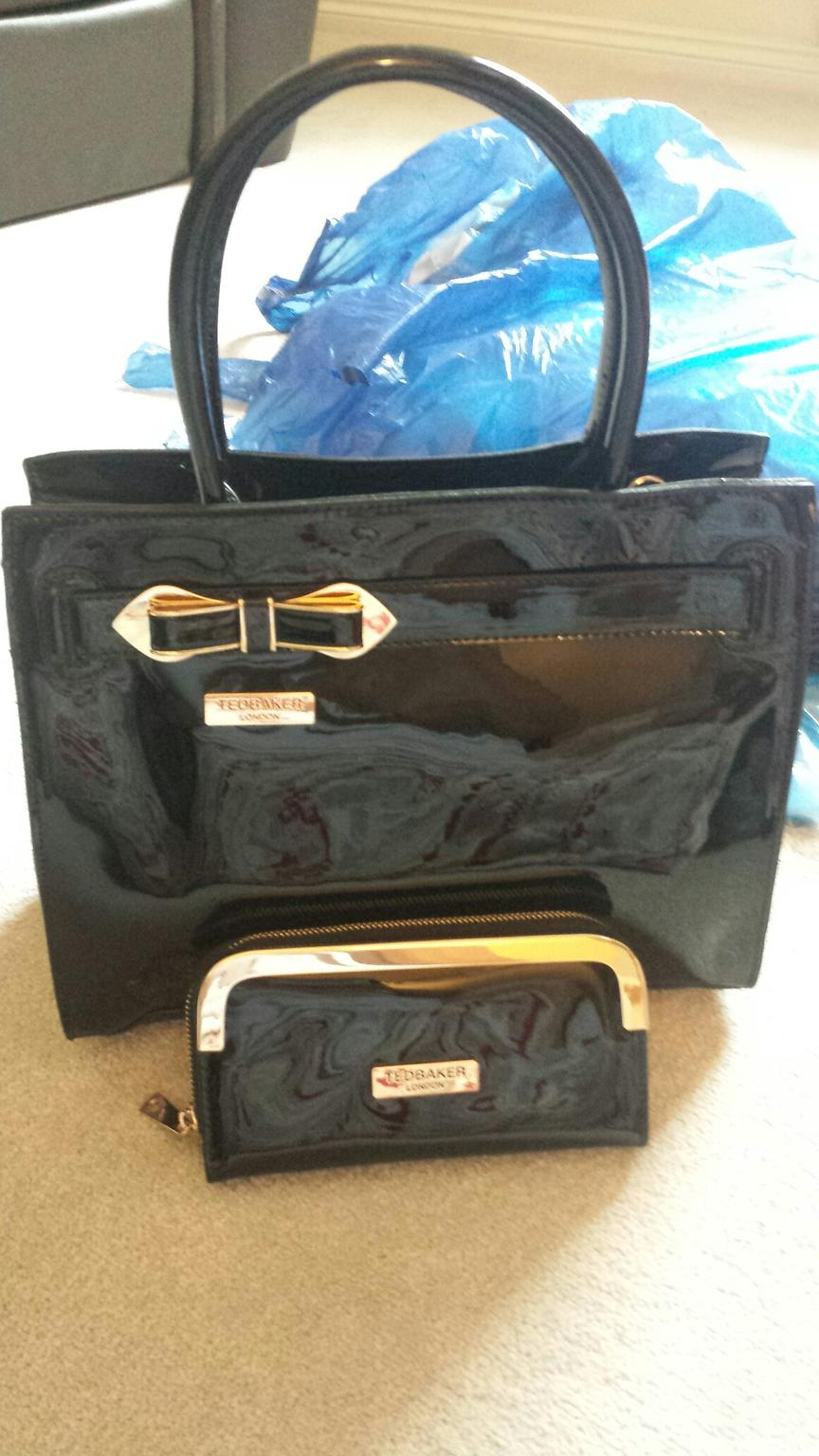 549b4ae74 Ted Baker Purse And Bag Set - Best Purse Image Ccdbb.Org