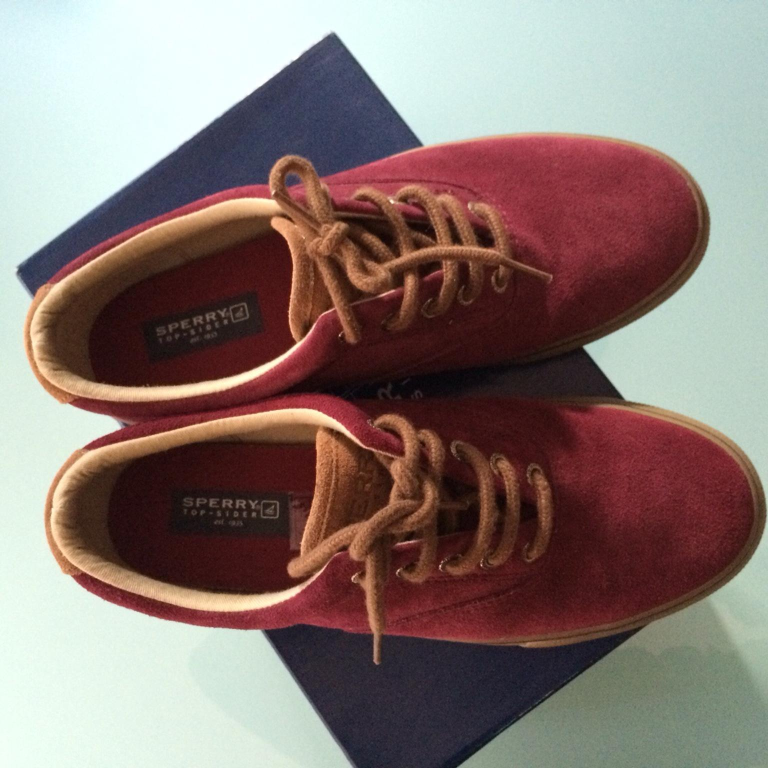 ADIDAS N.35 in 20833 Giussano for €30.00 for sale | Shpock