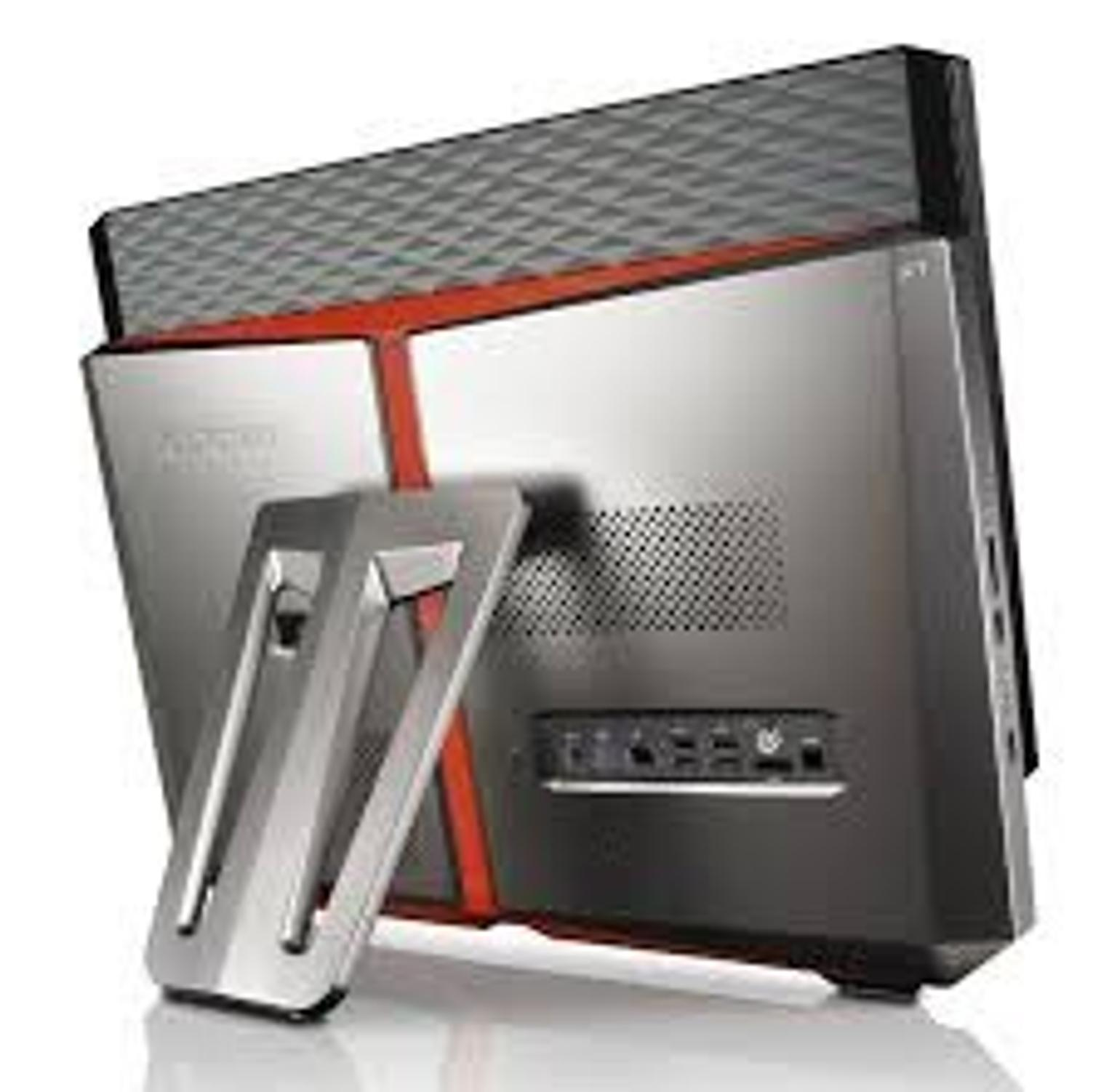 Lenovo B500 Idea Centre All in One Pc