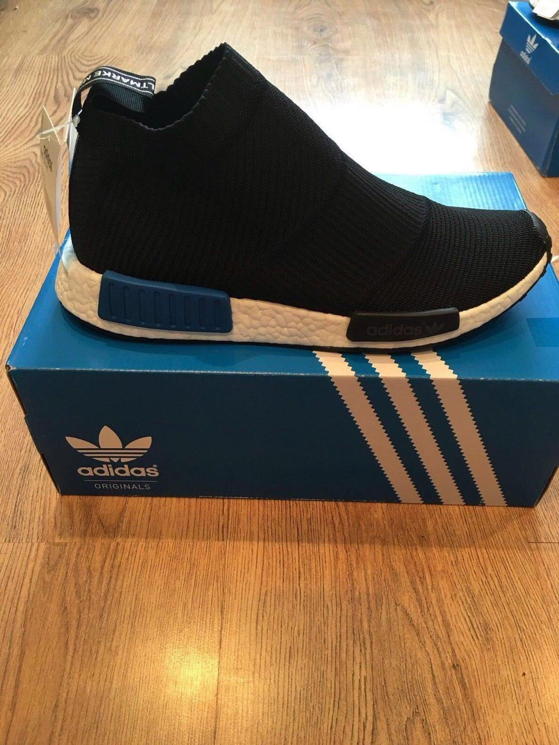 Adidas NMD Sock in 24943 Flensburg for ?140.00 for sale Shpock