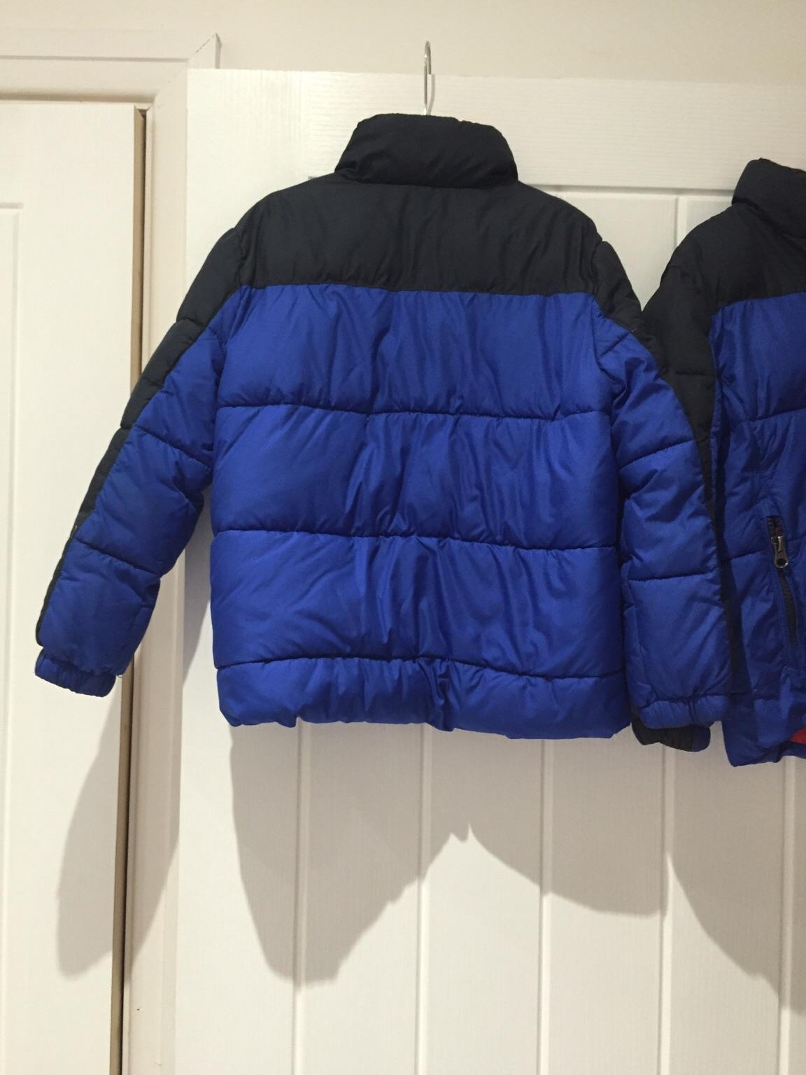 4ab69c07 boys Ralph Lauren bomber jackets age 5 in L36 Huyton for £20.00 for sale -  Shpock
