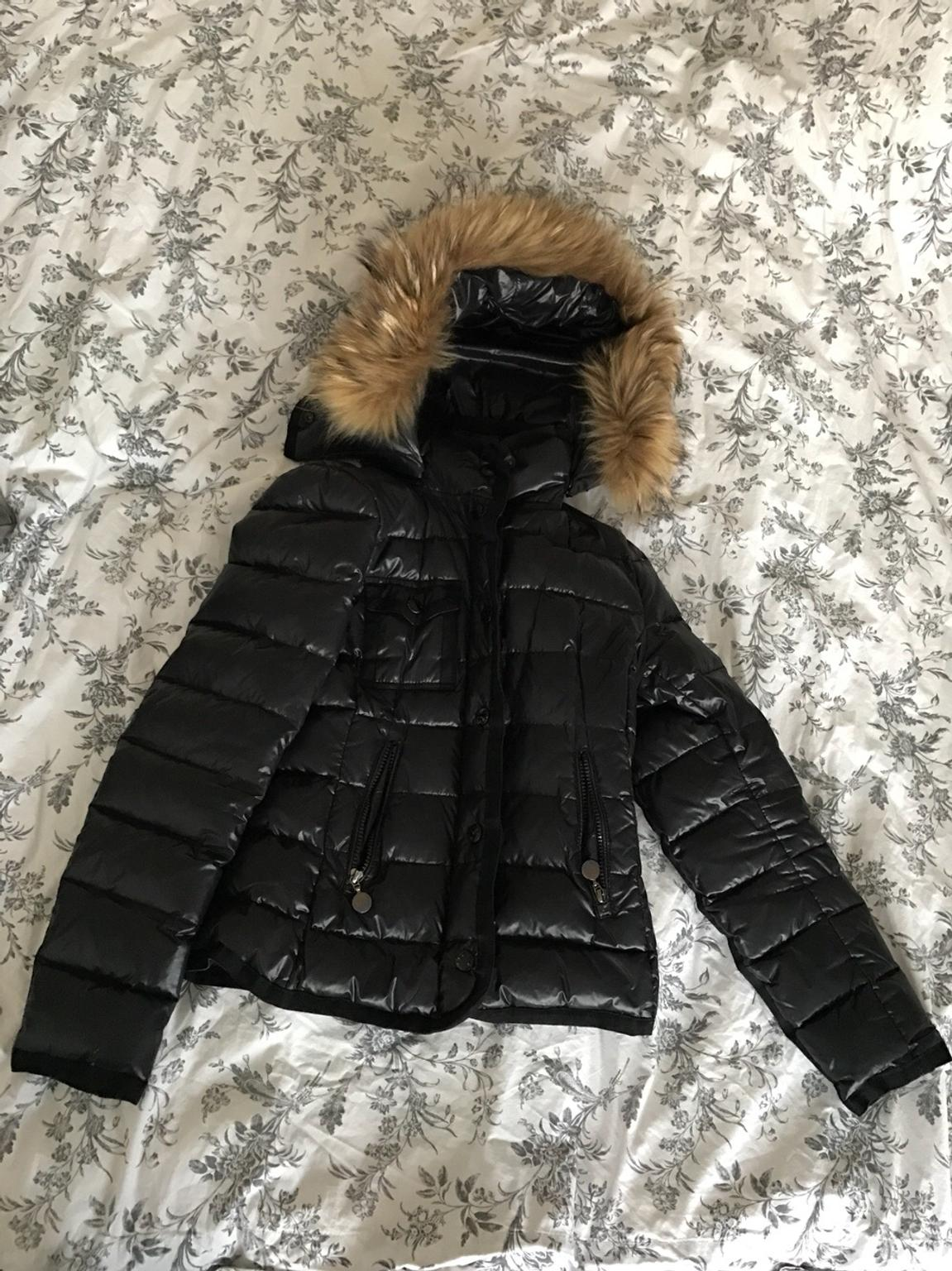 Daunenjacke Moncler in 90409 Nürnberg for €50.00 for sale