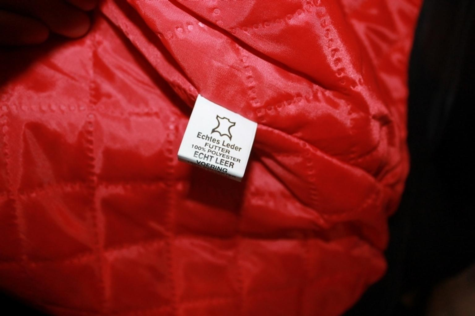 Cappotto imperial in 21047 Saronno for €30.00 for sale | Shpock