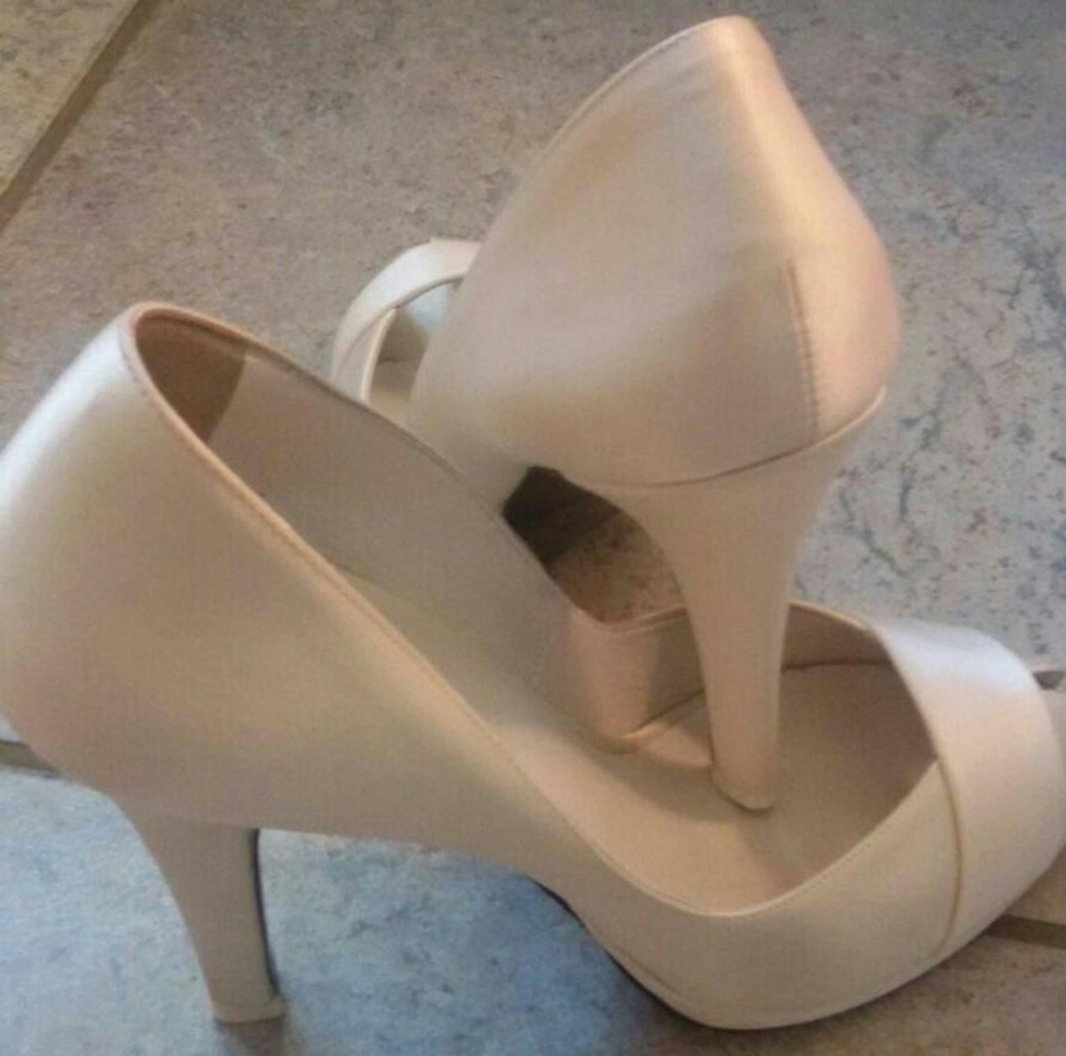 Scarpe Sposa Lorusso.Scarpe Sposa Lorusso In 72017 Ostuni For 150 00 For Sale Shpock