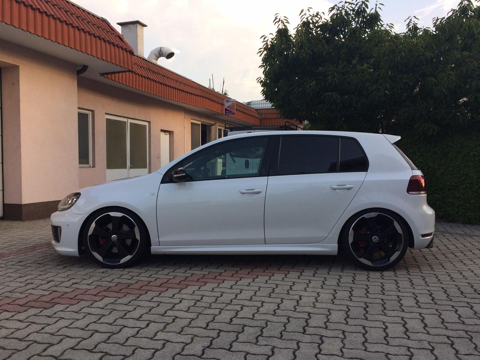 golf 6 gti edition 35 glendale felgen 19 zoll in 9122 sankt kanzian am klopeiner see for. Black Bedroom Furniture Sets. Home Design Ideas