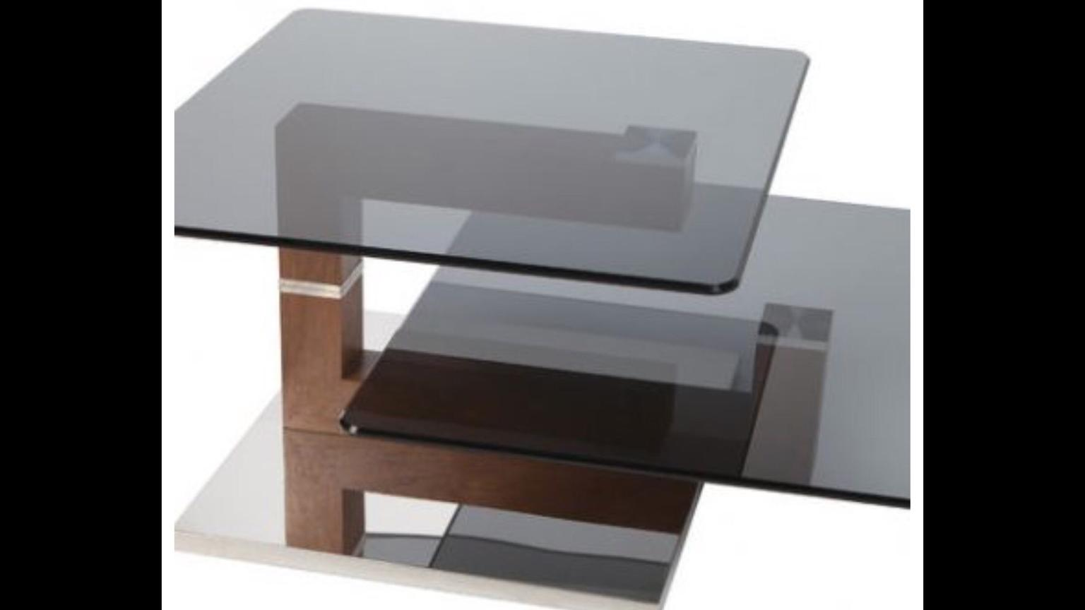 Picture of: Bonsai Coffee Table In Castle Point For 199 00 For Sale Shpock