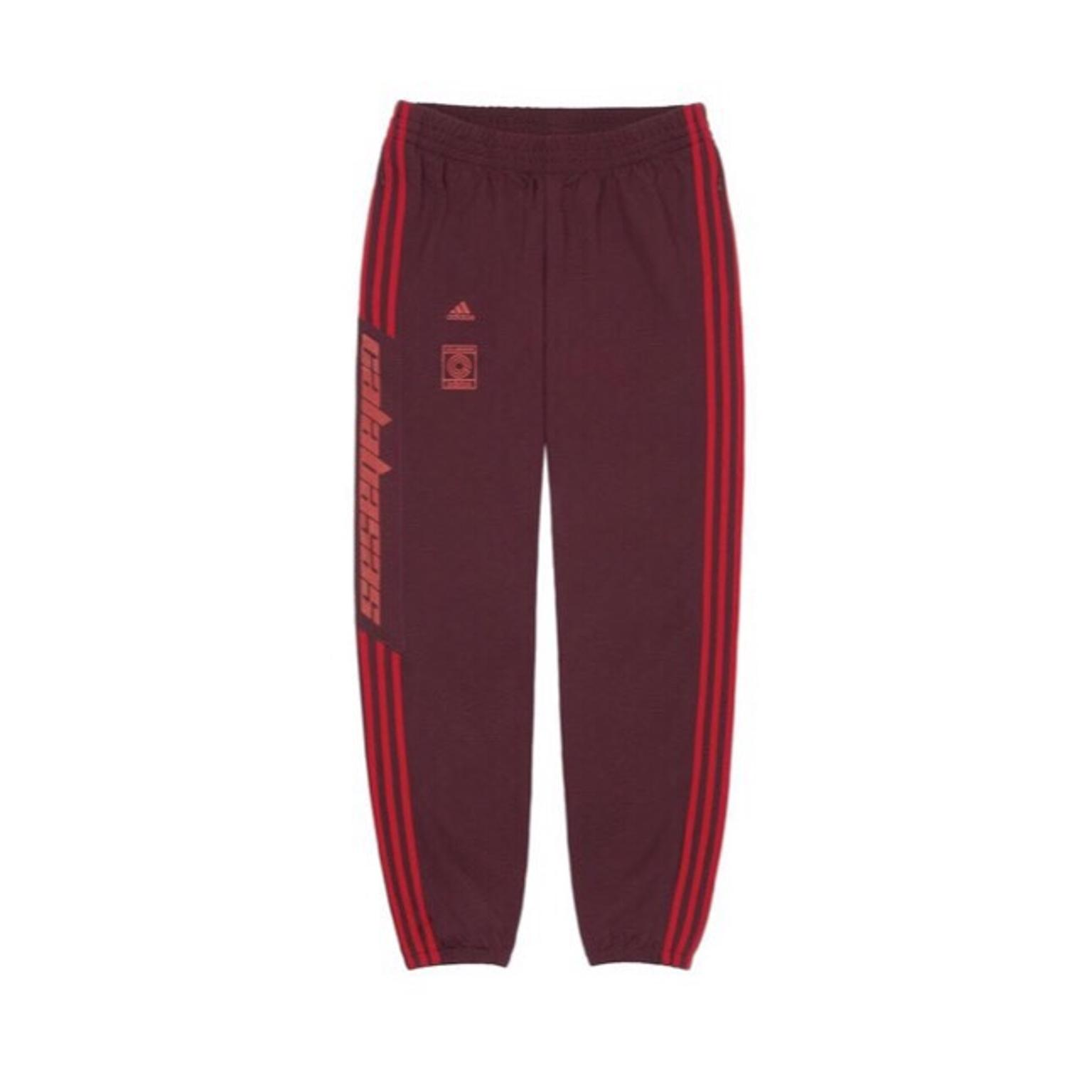 e9e216ba7501 Adidas Yeezy Calabasas Track Pants in N1C London for £250.00 for sale -  Shpock
