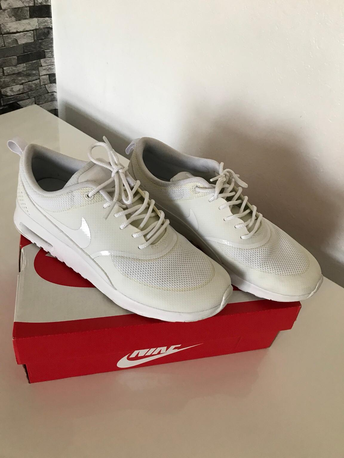 Nike Air Max Thea Gr.39 in 44147 Dortmund for €35.00 for