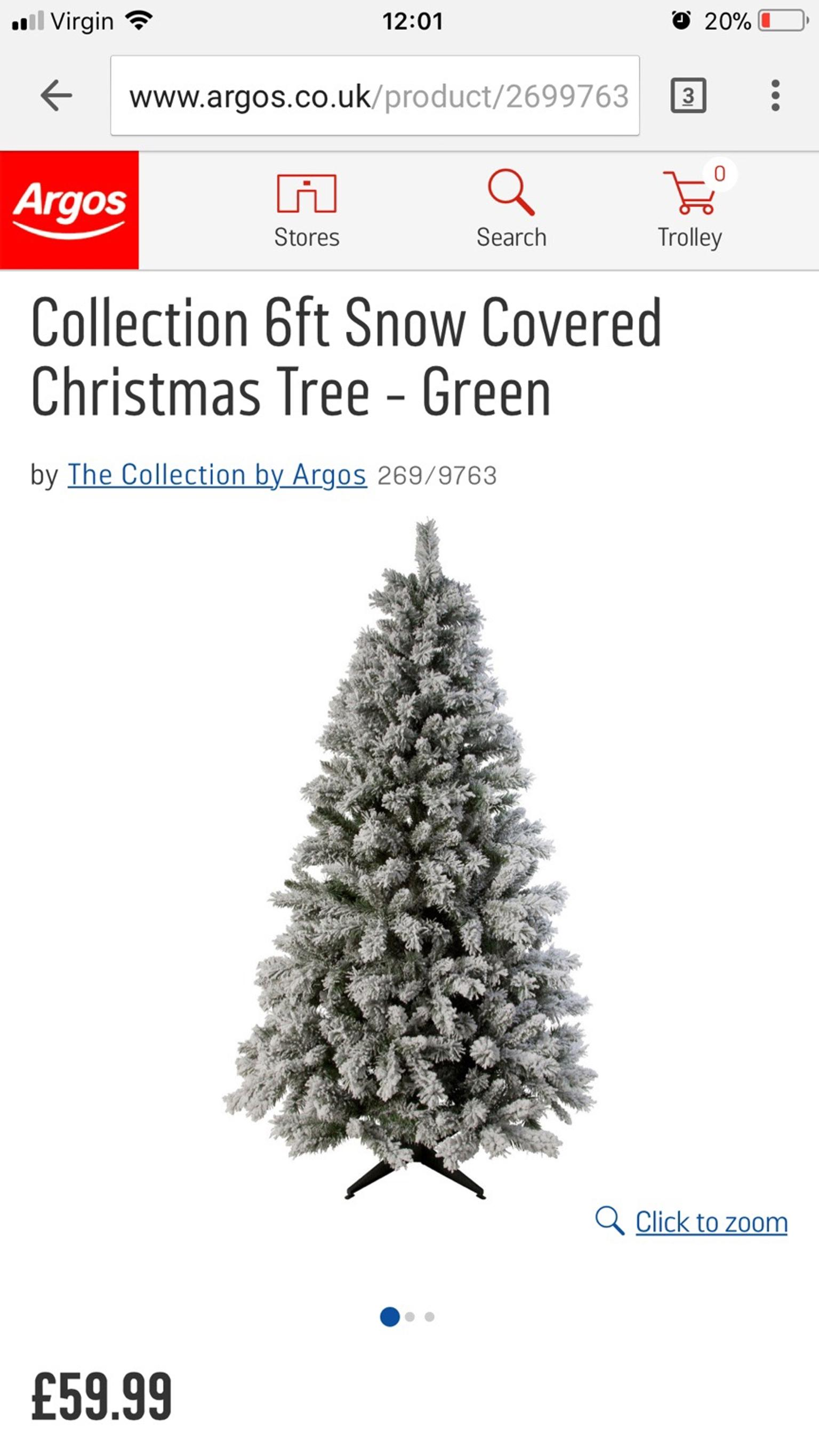 Celebration Occasion Supplies Greenwithout Lights Home Nordland 7ft Pre Lit Christmas Tree Home Furniture Diy Zabbaan Com