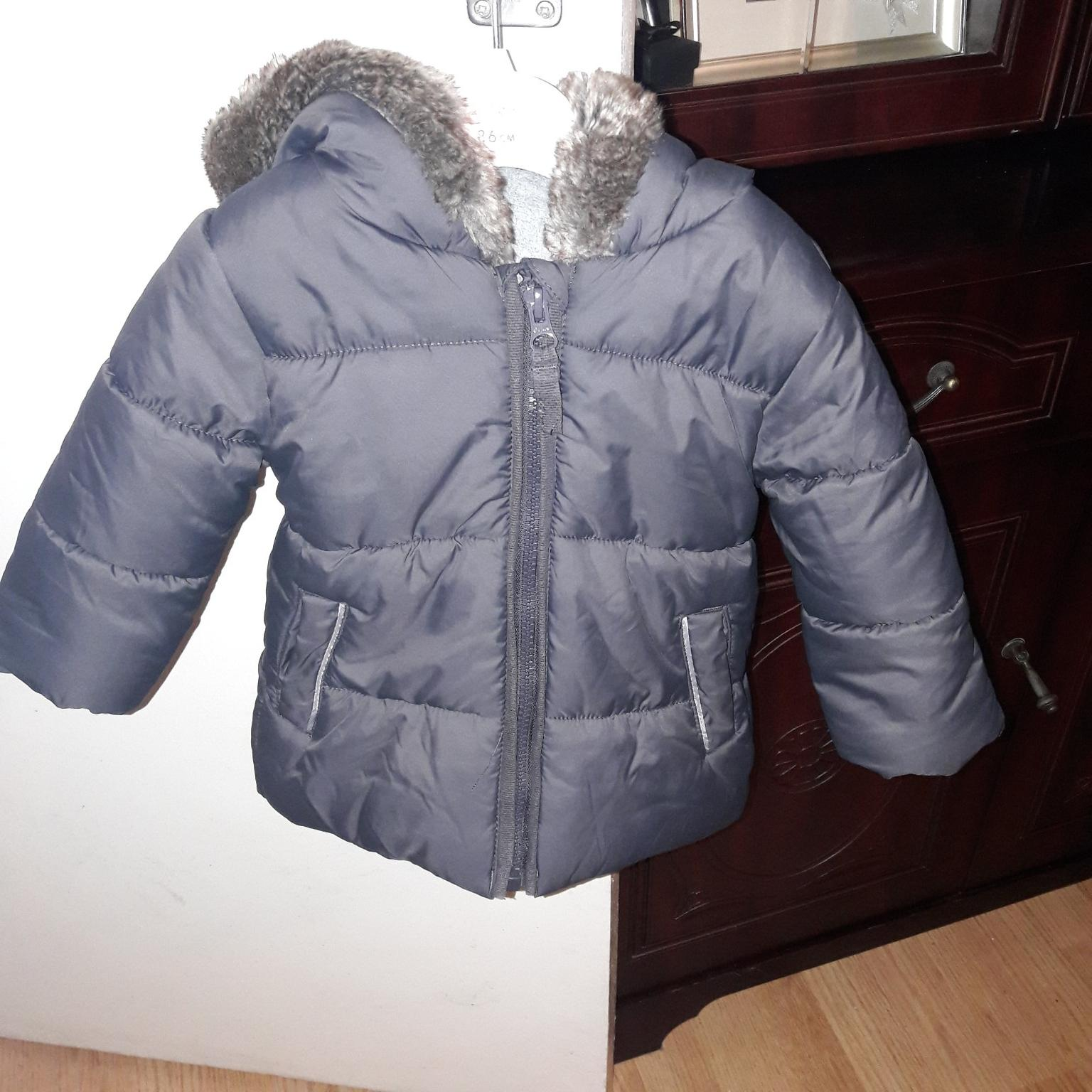 942822214 Baby Boys coats and snowsuit