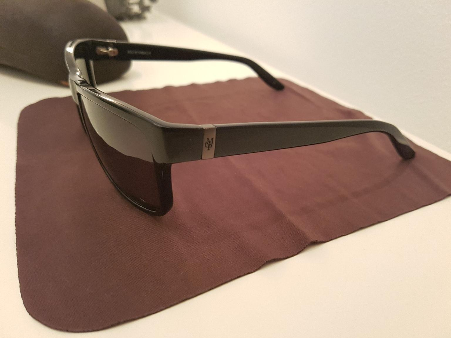 Sonnenbrille Marc O'Polo 506071 in 81539 München for €59.00