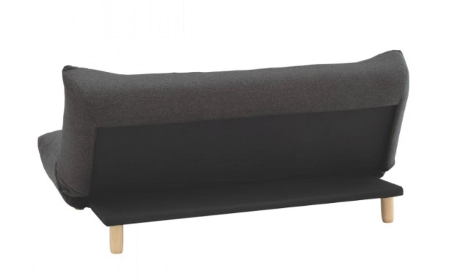 4e007bc13c4 Habitat Kota 3 seater sofa bed - 1 yr old in TN9 Malling for £75.00 for sale  - Shpock