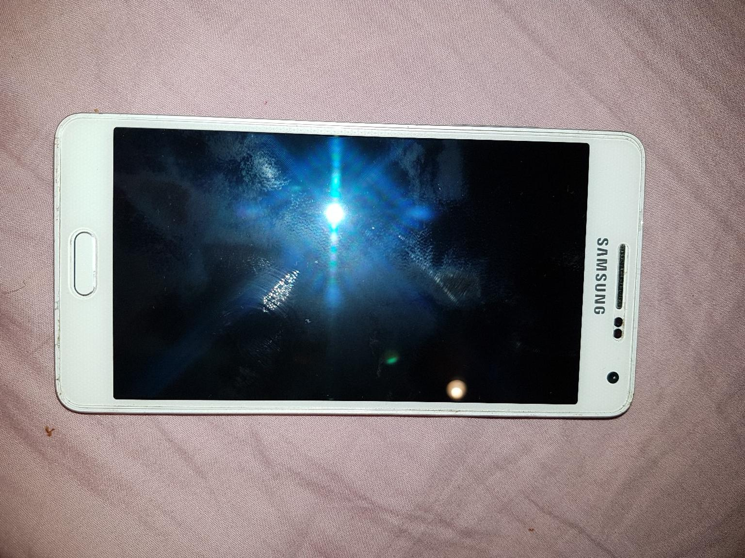 Samsung a5 in S30 Sheffield for free for sale - Shpock