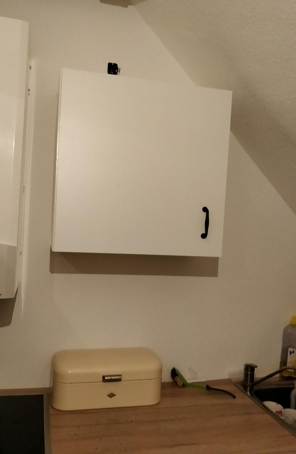 Ikea Kuche Knoxhult In 56182 Urbar For Free For Sale Shpock