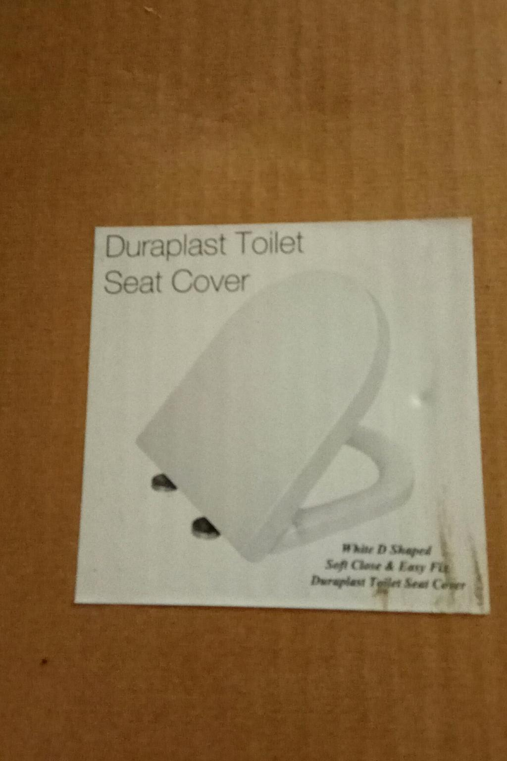 Marvelous Moretti D Shaped Toilet Seat Brand New Alphanode Cool Chair Designs And Ideas Alphanodeonline