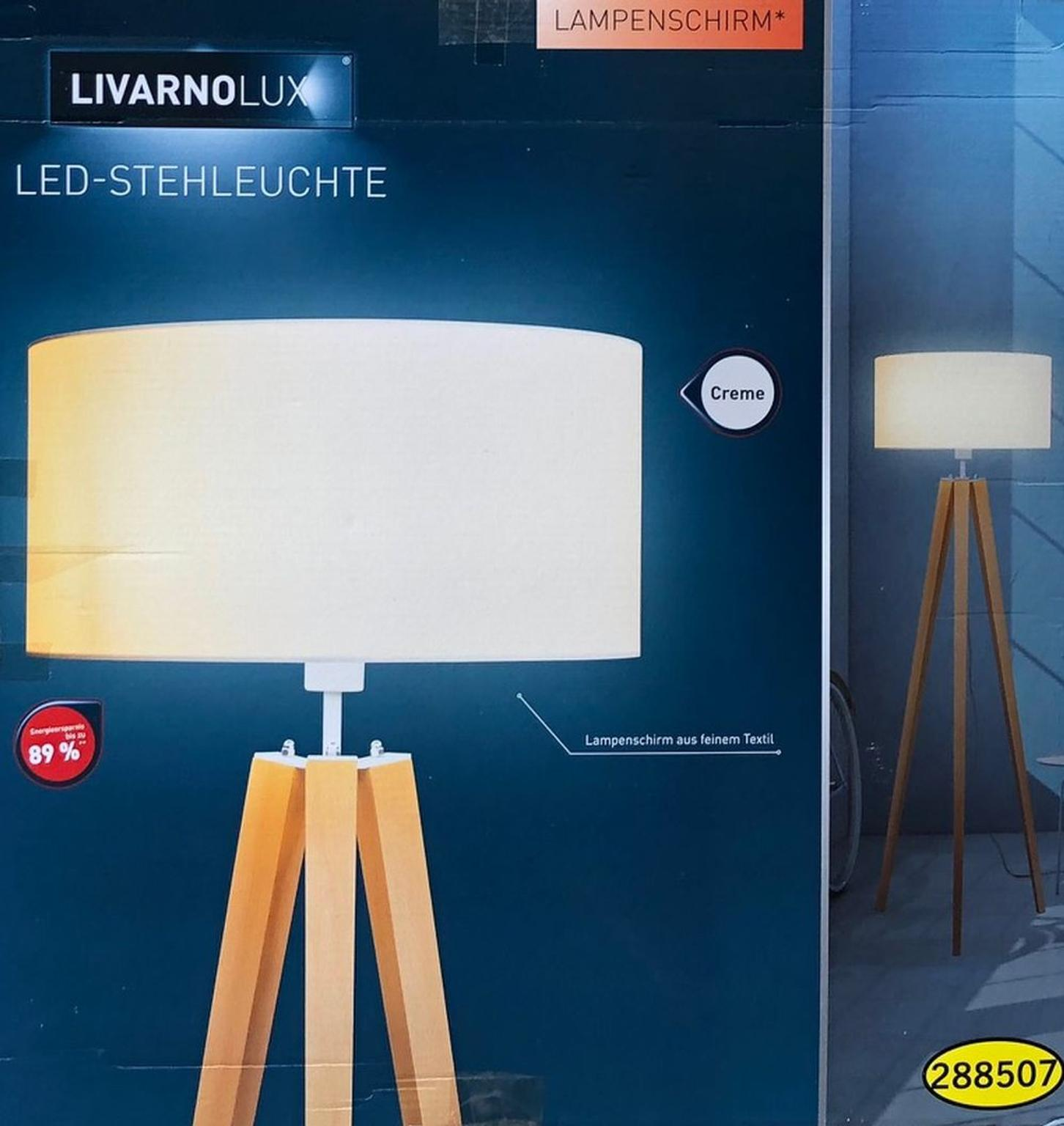 Stehlampe Lidl Pic 2020 05 03