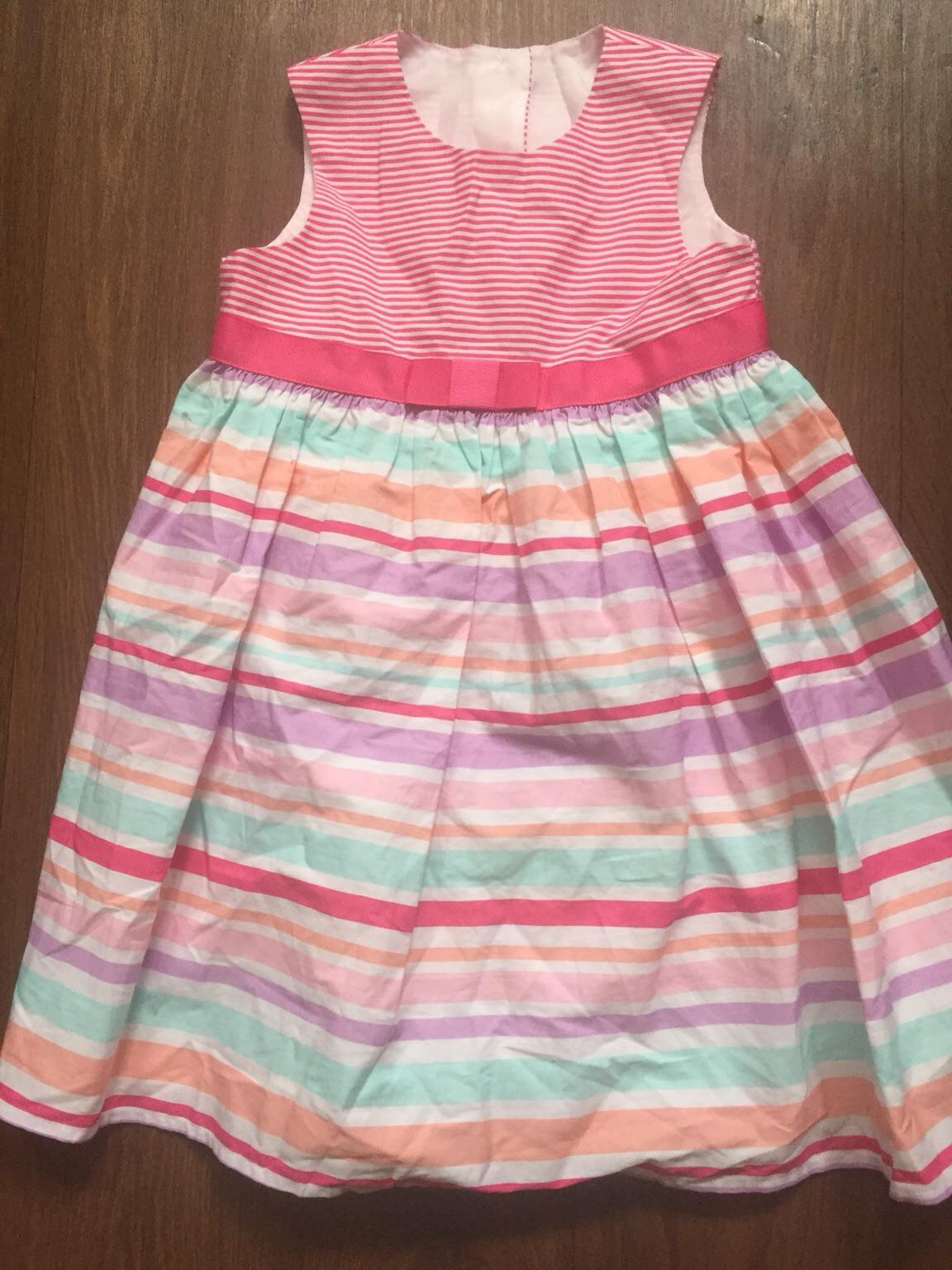 8dfbf31e069ae Girls 18,24 month summer spring dress in HD1 Kirklees for £0.50 for sale -  Shpock