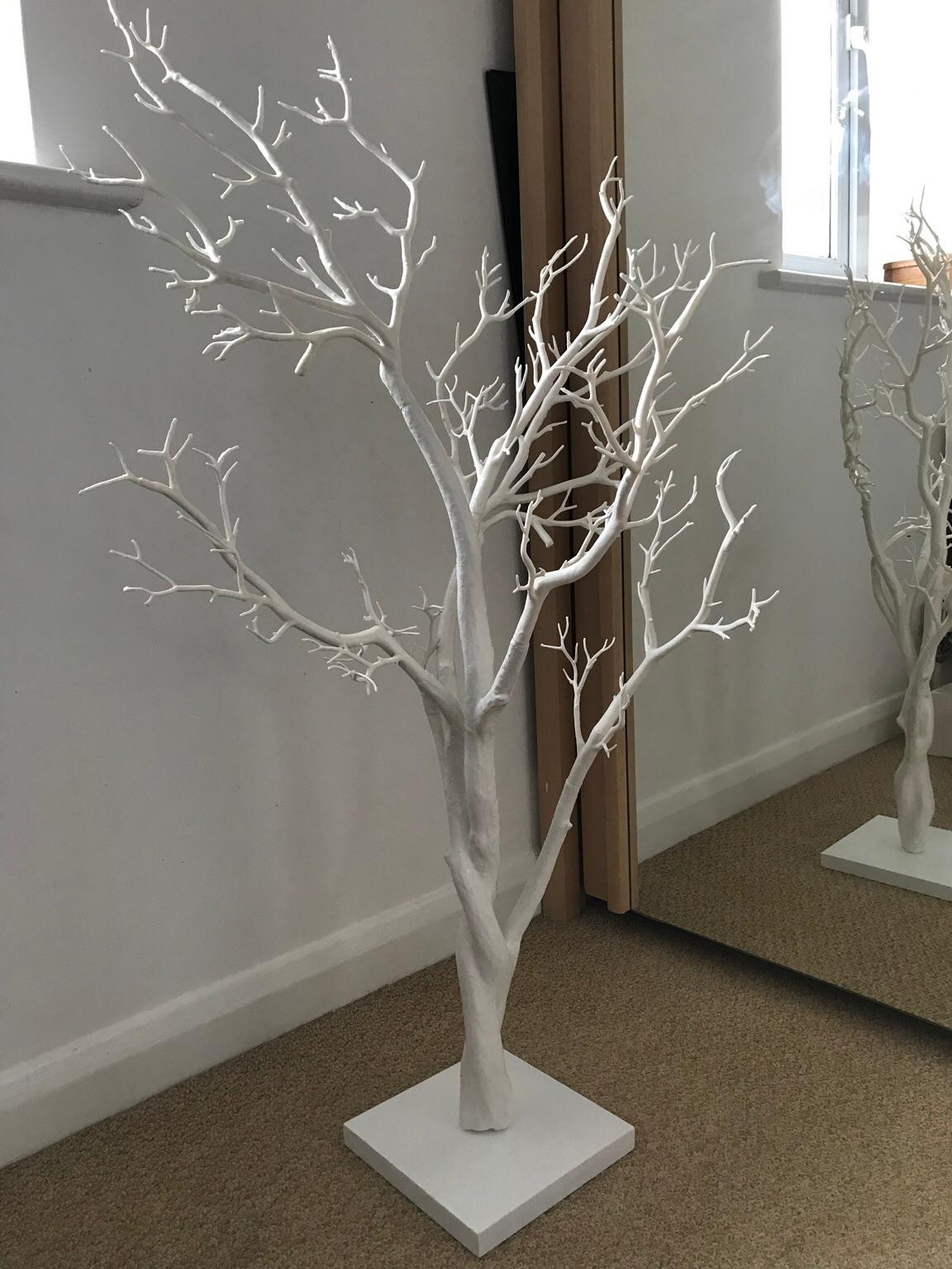 Twig tree in PO20 Chichester for £19.00 for sale | Shpock