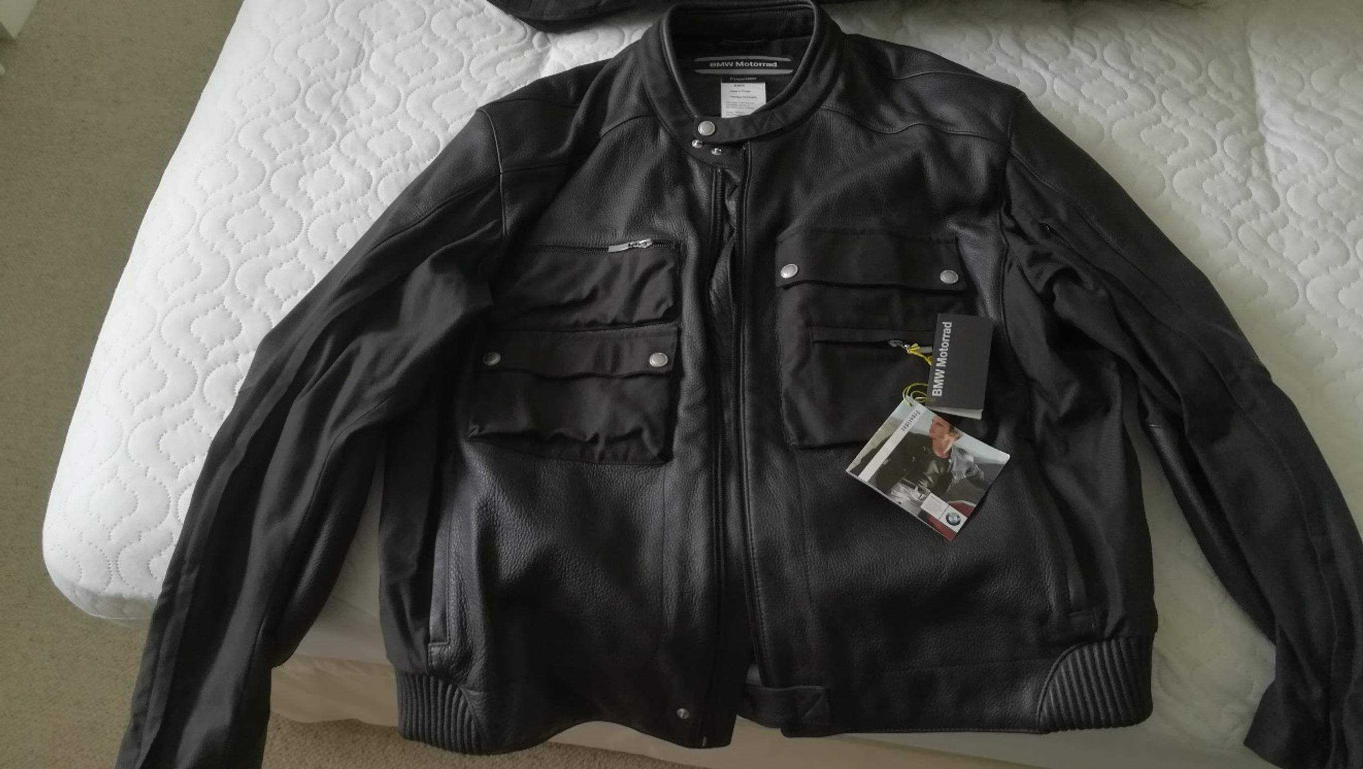 Bike Jacket In Da12 Gravesham For 200 00 For Sale Shpock
