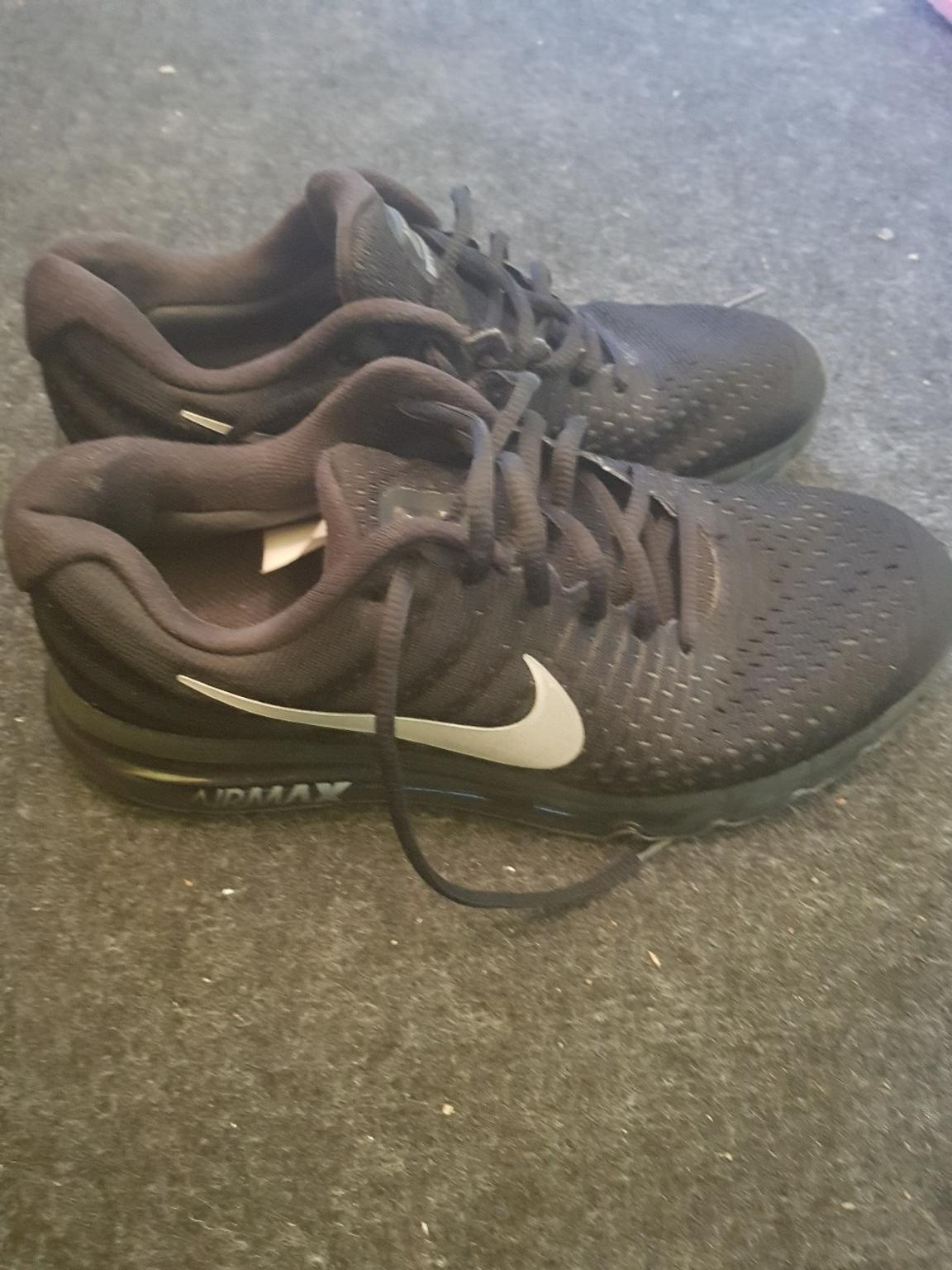 nike Schuhe in 44649 Herne for €25.00 for sale Shpock