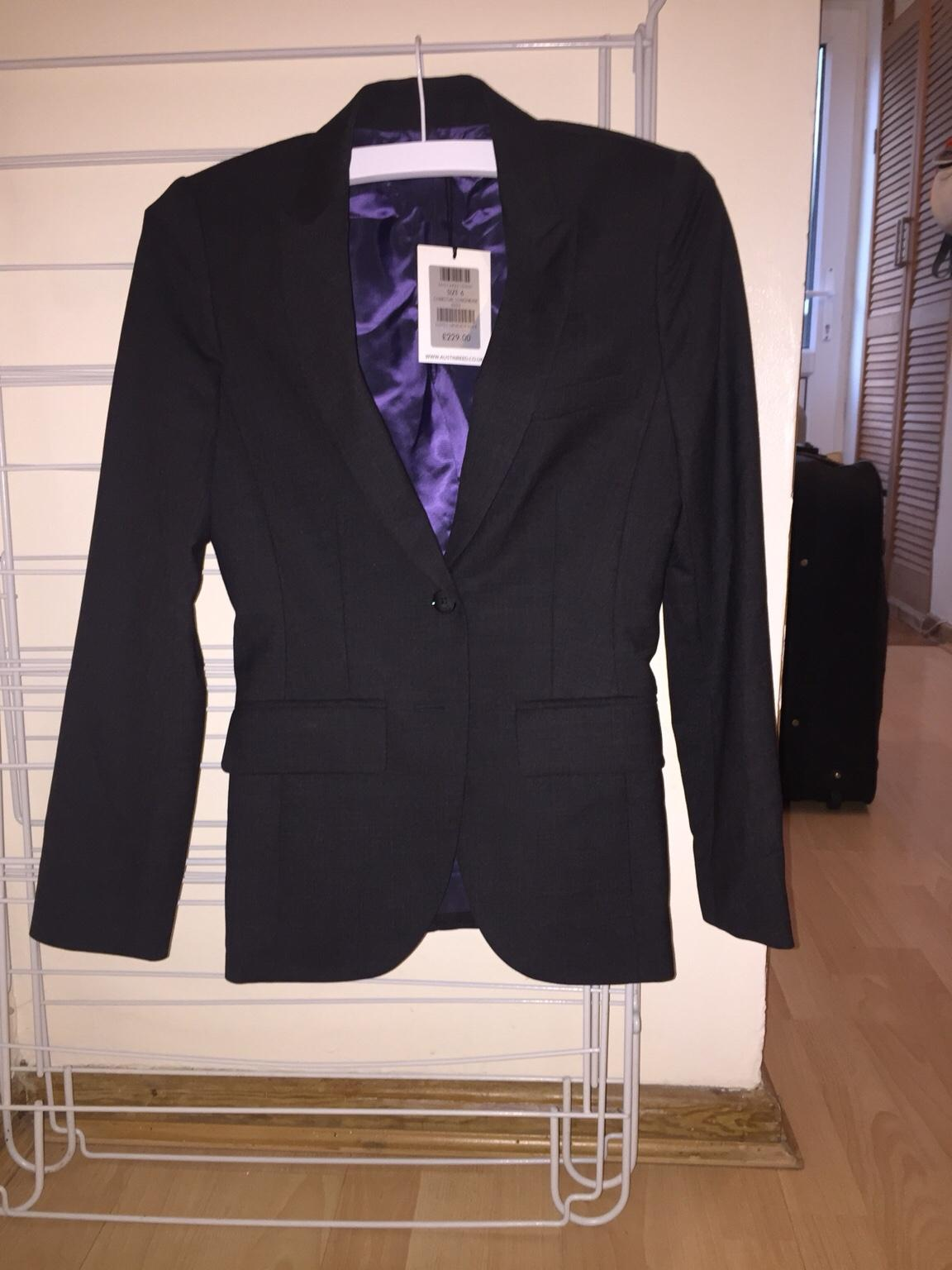 Austin Reed Women Blazer In London Borough Of Hillingdon For 30 00 For Sale Shpock
