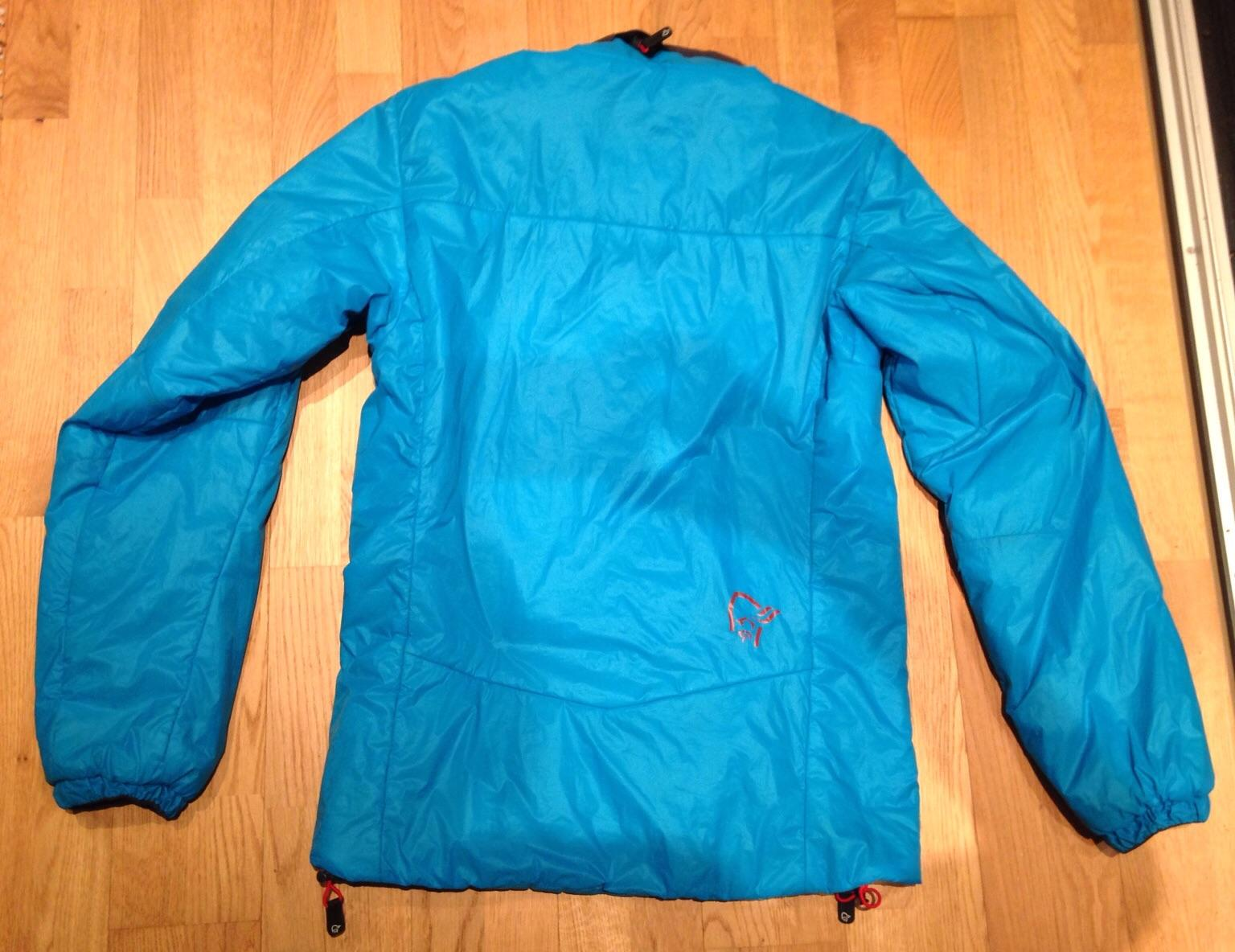 Adidas Sportjacke in 6952 Hittisau for €25.00 for sale Shpock