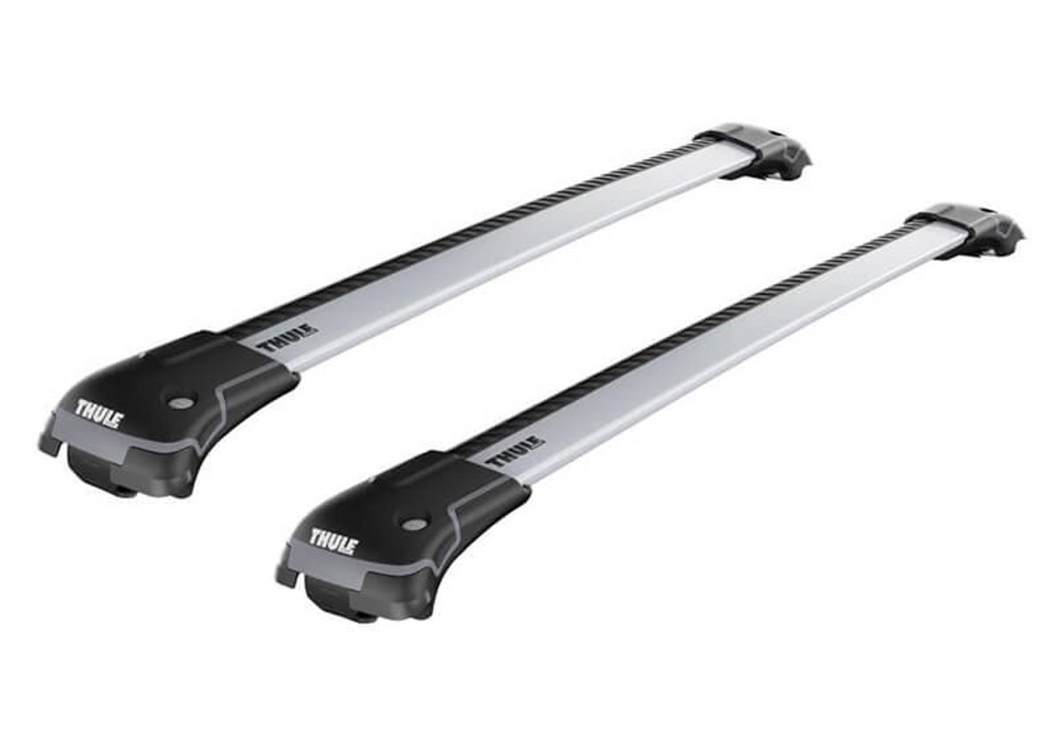 Holden Roof Rack Keys Cut To Your Code Number-Rhino Racks $15.00-FREE POSTAGE