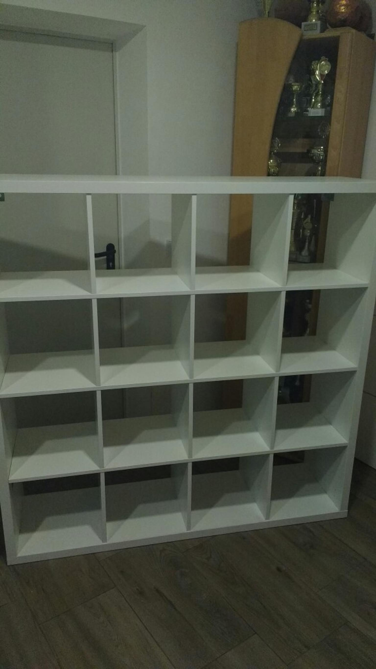 Ikea kallax Expedit Regal in 4563 Micheldorf in