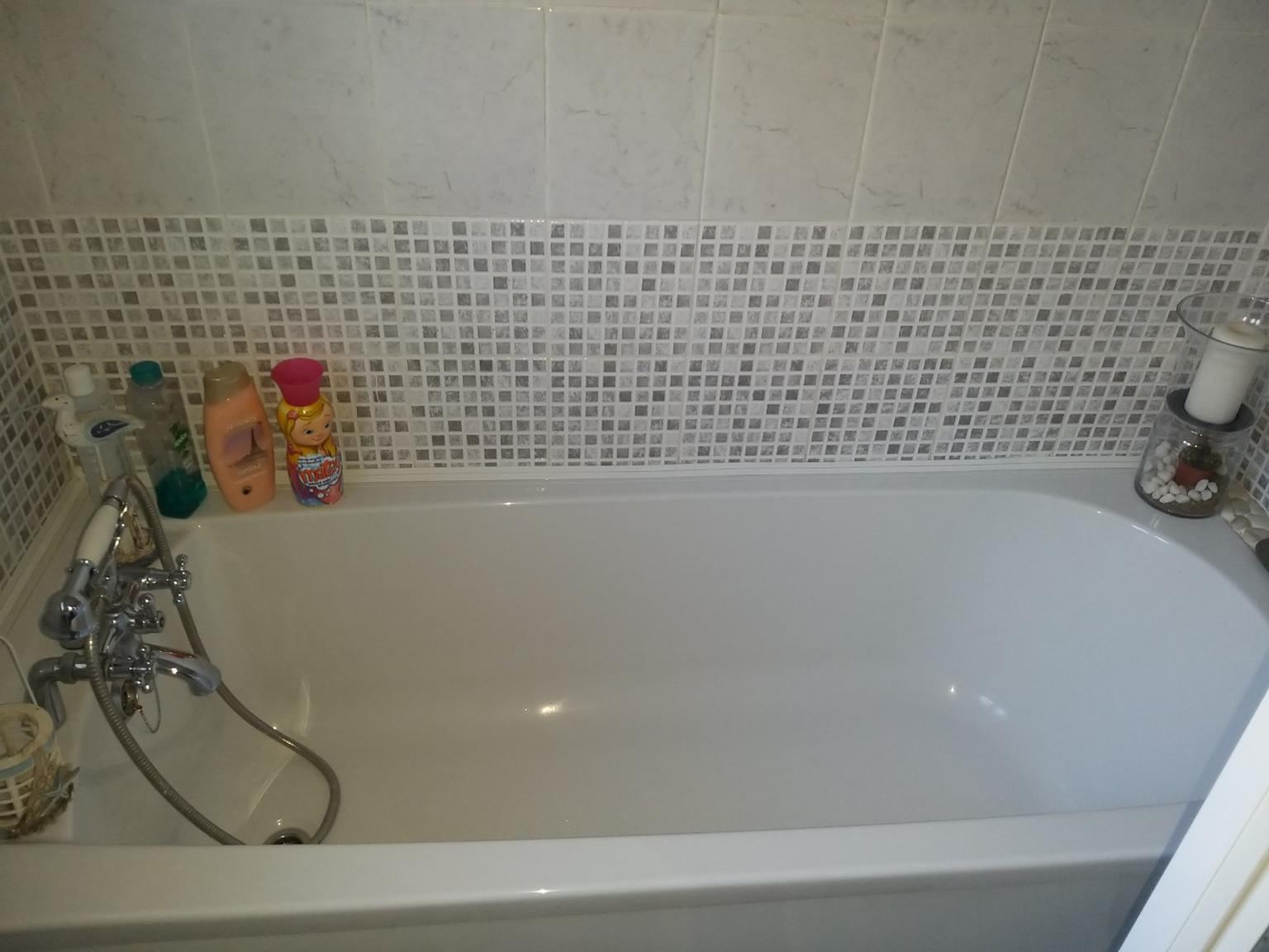 Bathroom set for Sale !!! in WF9 Wakefield for £20.00 for ...