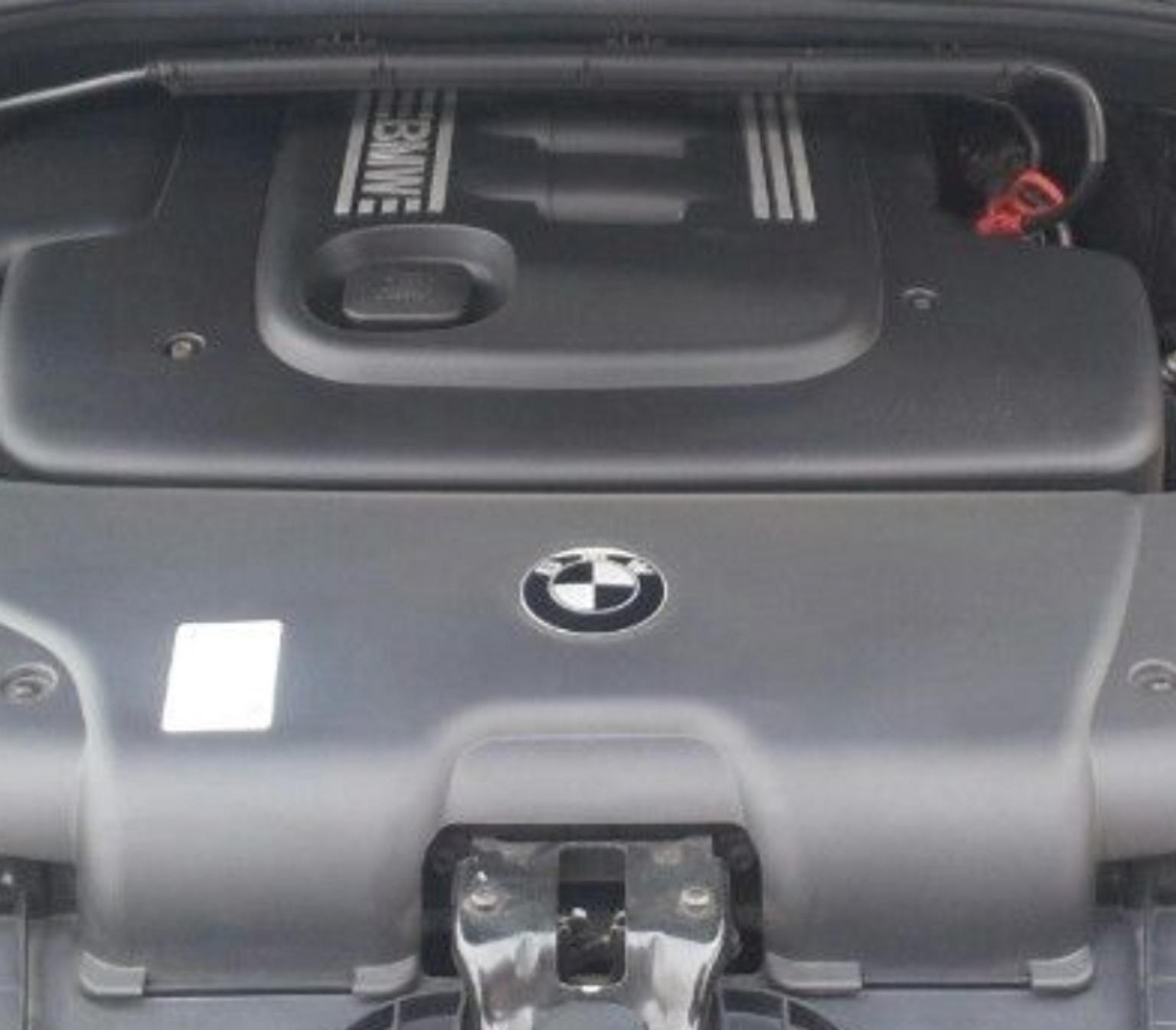 BMW 2 0 DIESEL M47 ENGINE BREAKING in IG1 Redbridge for free
