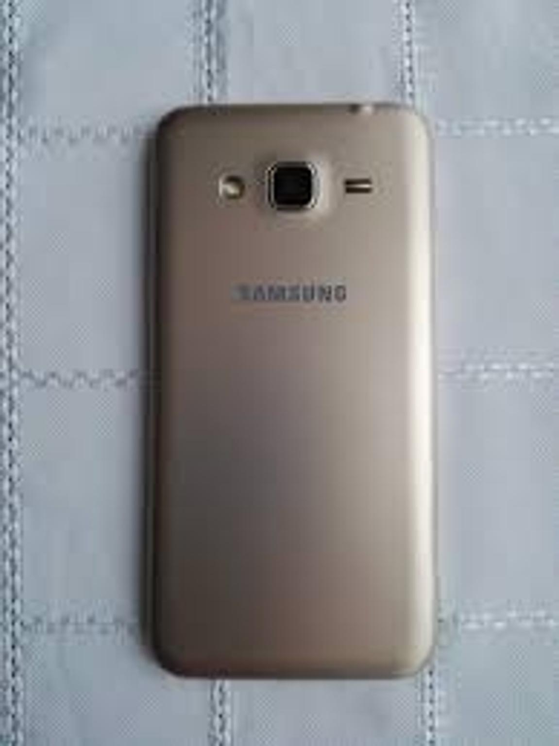 How to block porn sites on a samsung galaxy j3