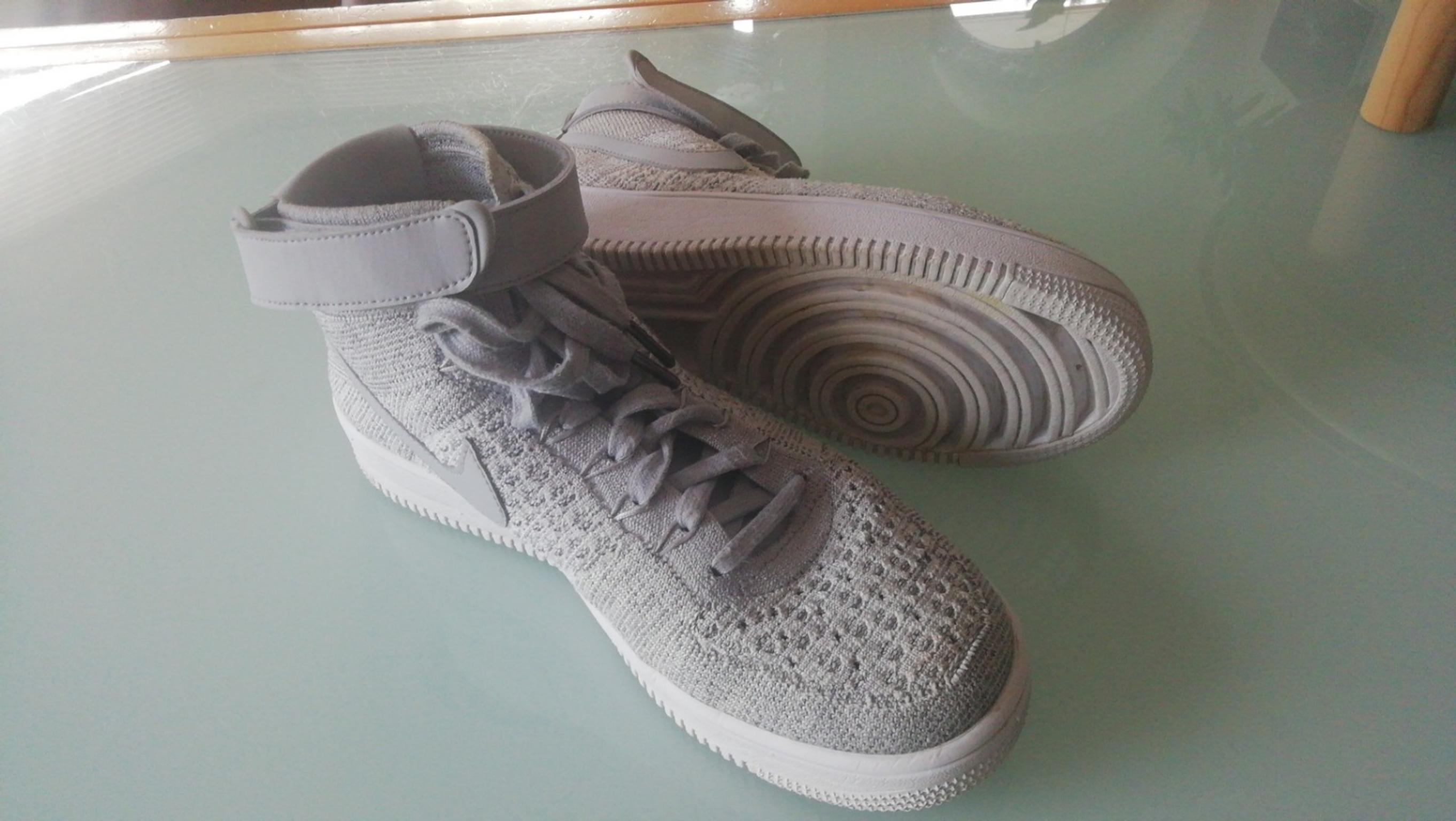 Nike AIR in 6631 Lermoos for ?55.00 for sale   Shpock