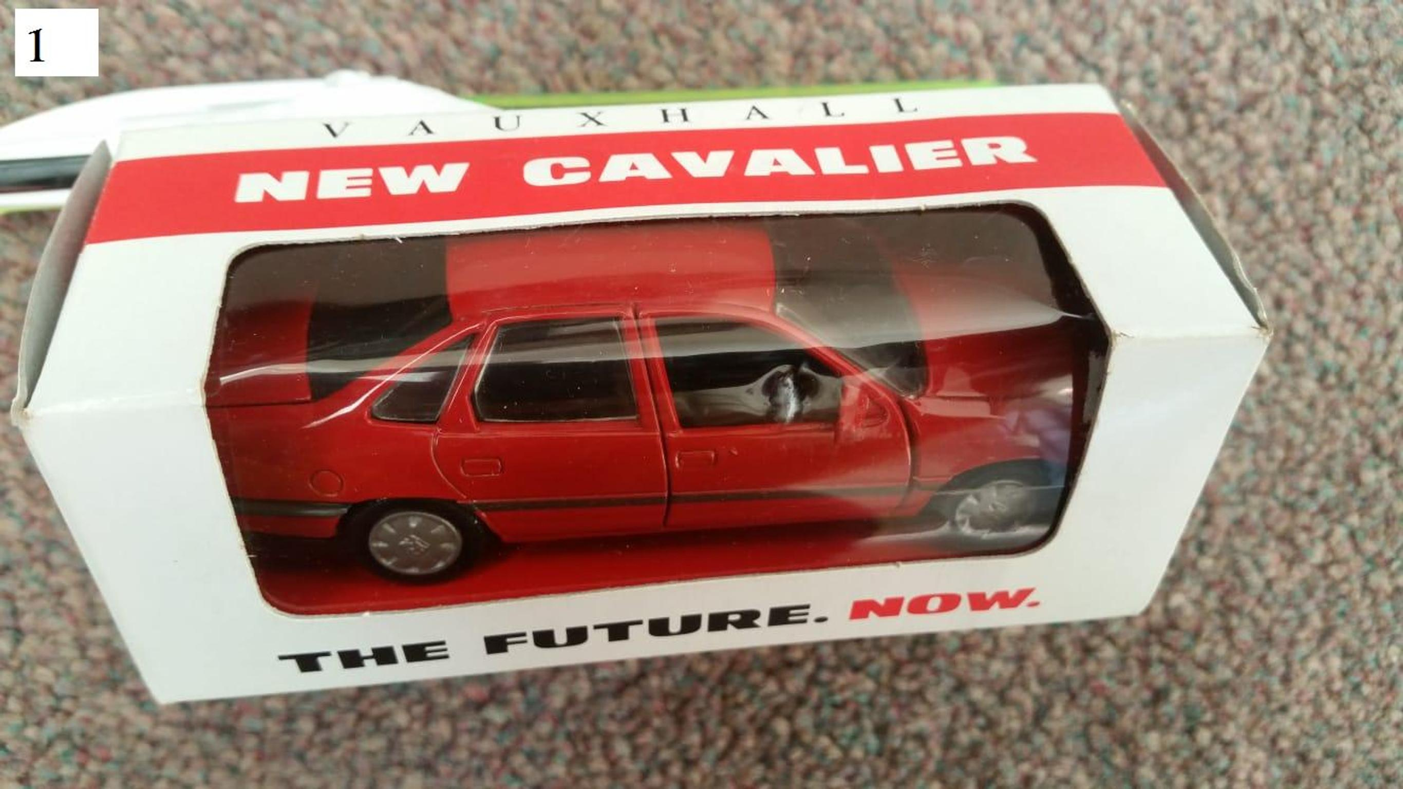 Model Cars For Sale >> Vauxhall Die Cast Model Cars For Sale