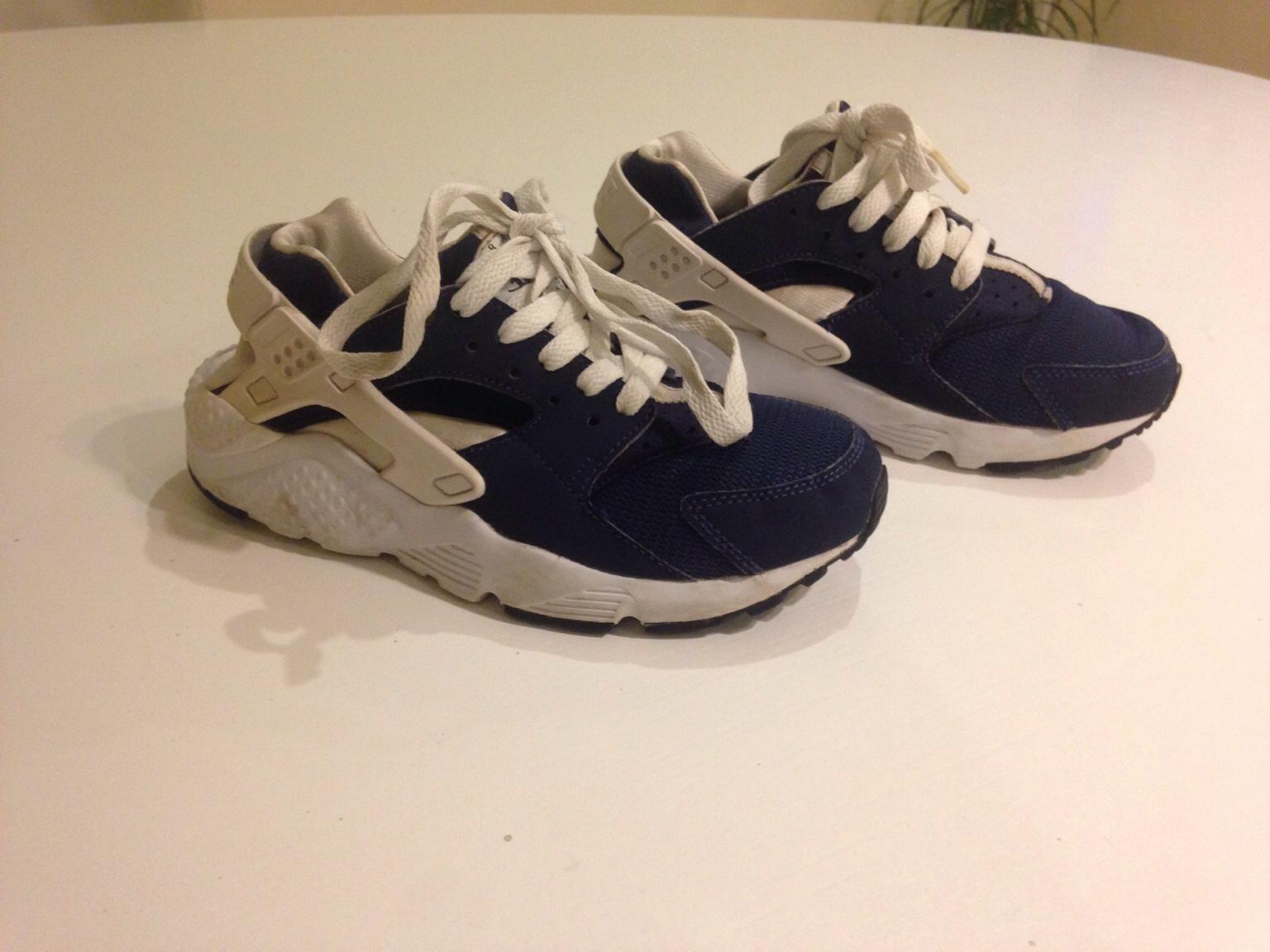 d1bcddf935900 nike huarache Fashion   Accessories - Shpock