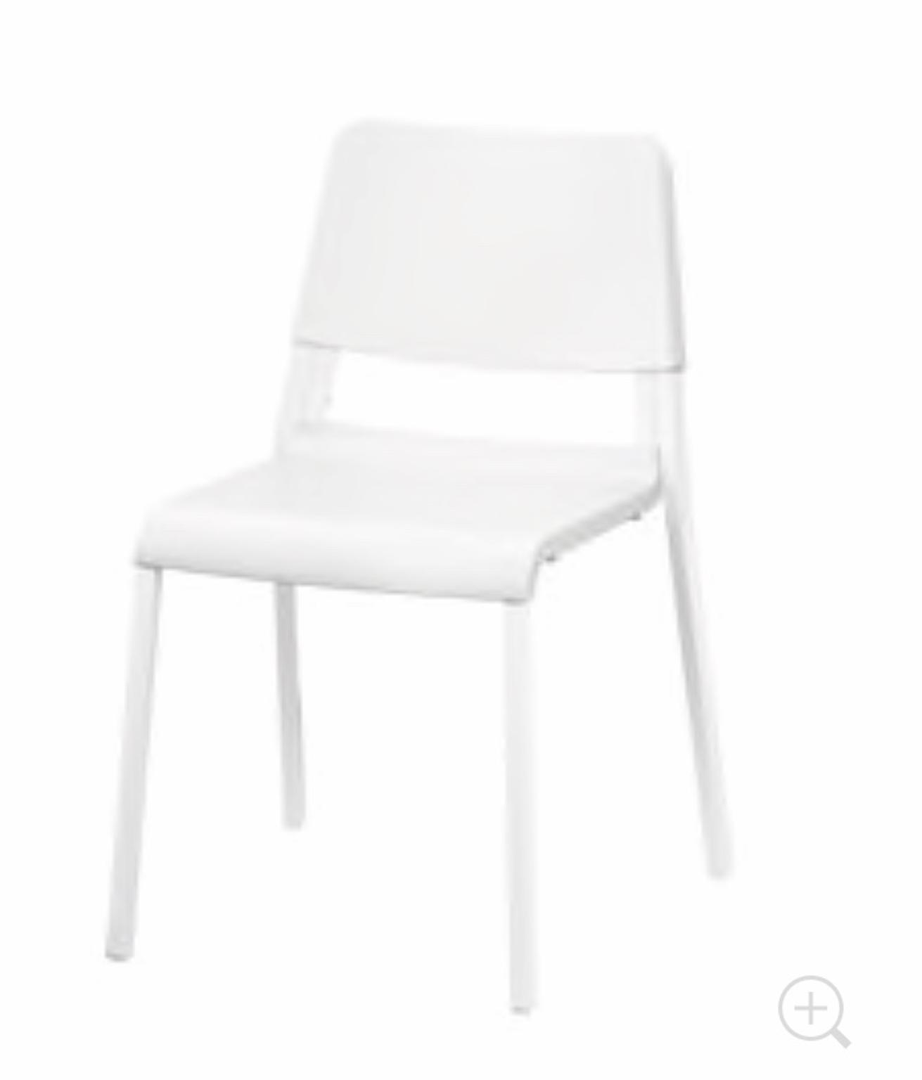 Fine Ikea Dining Table Set Alphanode Cool Chair Designs And Ideas Alphanodeonline