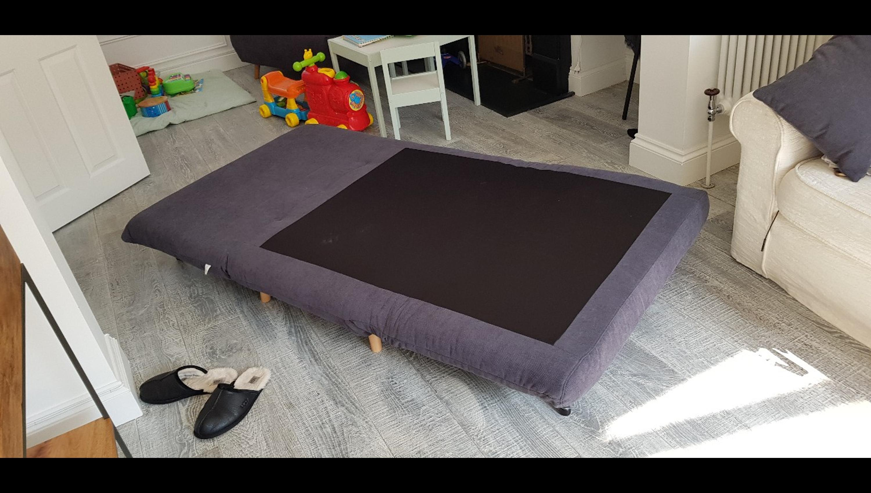 Maison Du Monde Nio Daybed Sofa Bed In Sw6 London For 150 00 For