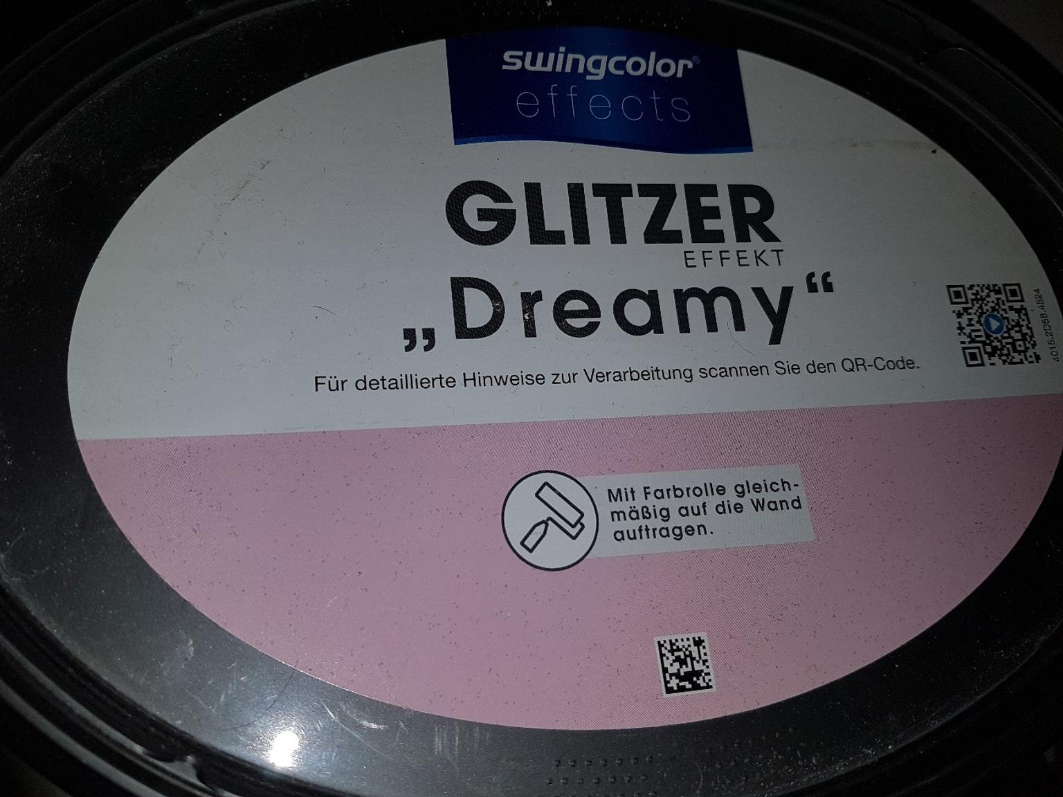Glitzer Rosa In 68307 Mannheim For 10 00 For Sale Shpock