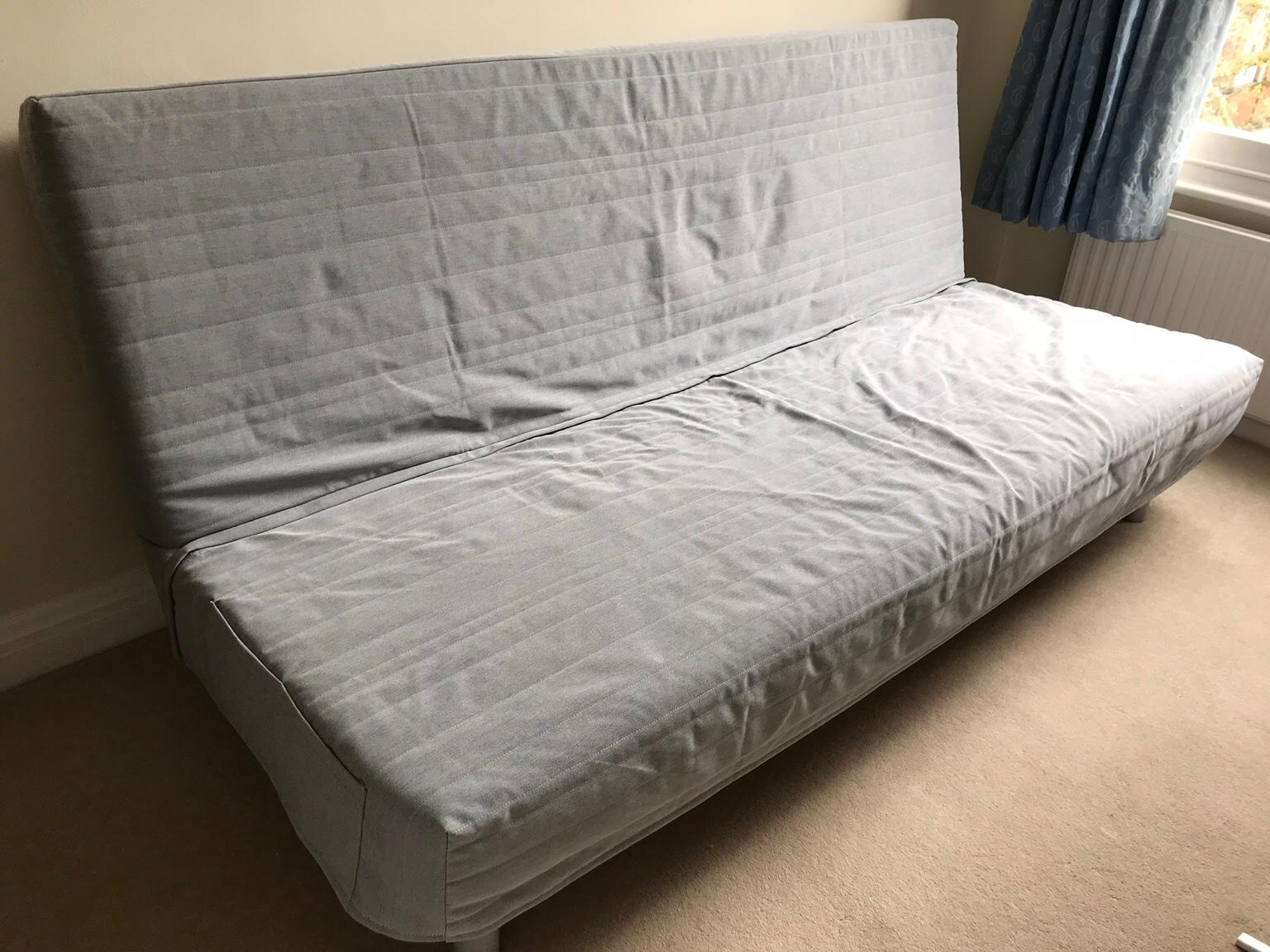 IKEA Beddinge sofa bed in SW7 Chelsea for £120.00 for sale ...