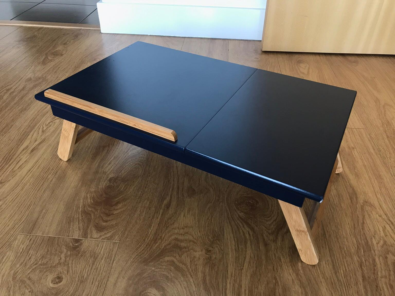 Futon Company Laptop Table In Wd17