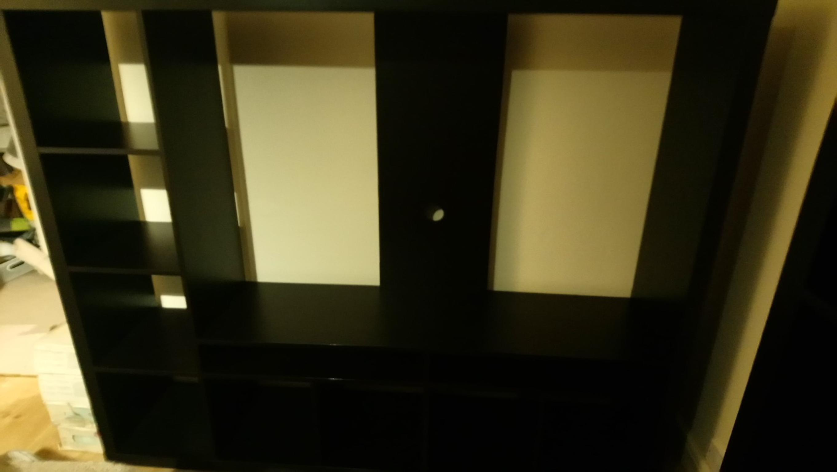 Ikea Lappland Tv Storage Unit In Newton Aycliffe For 5000 For Sale