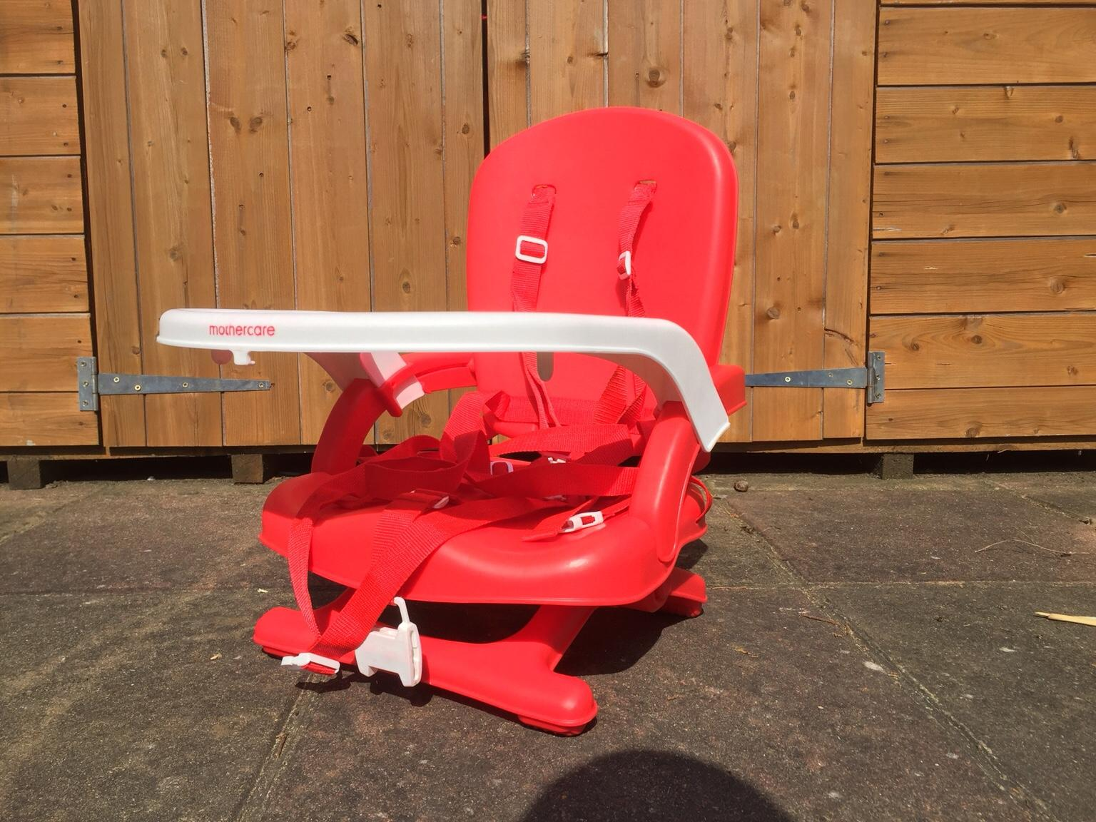 Astounding Travel Baby High Chair Andrewgaddart Wooden Chair Designs For Living Room Andrewgaddartcom
