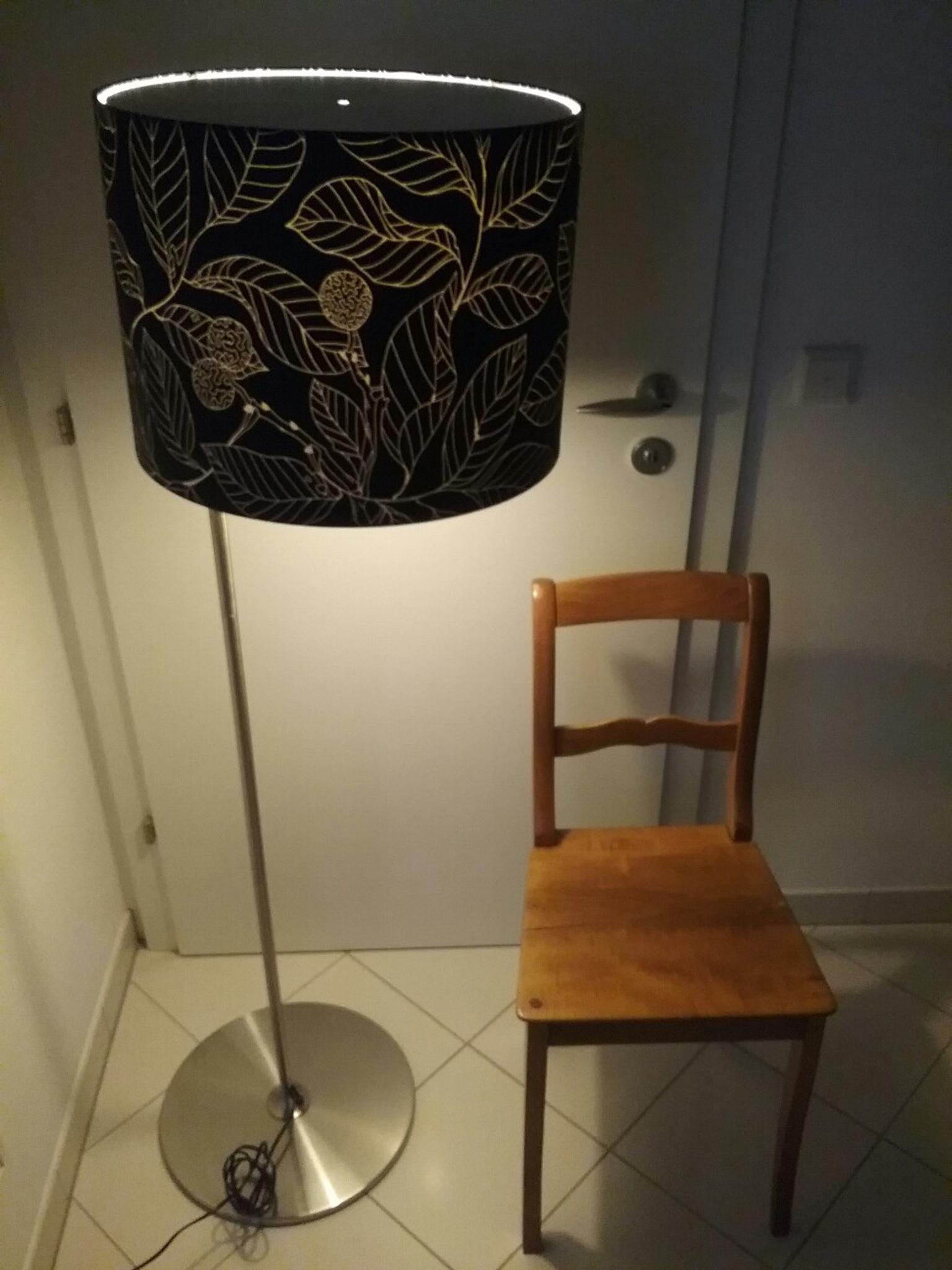 Standleuchte Ikea Stockholm In 1180 Vienna For 80 00 For Sale