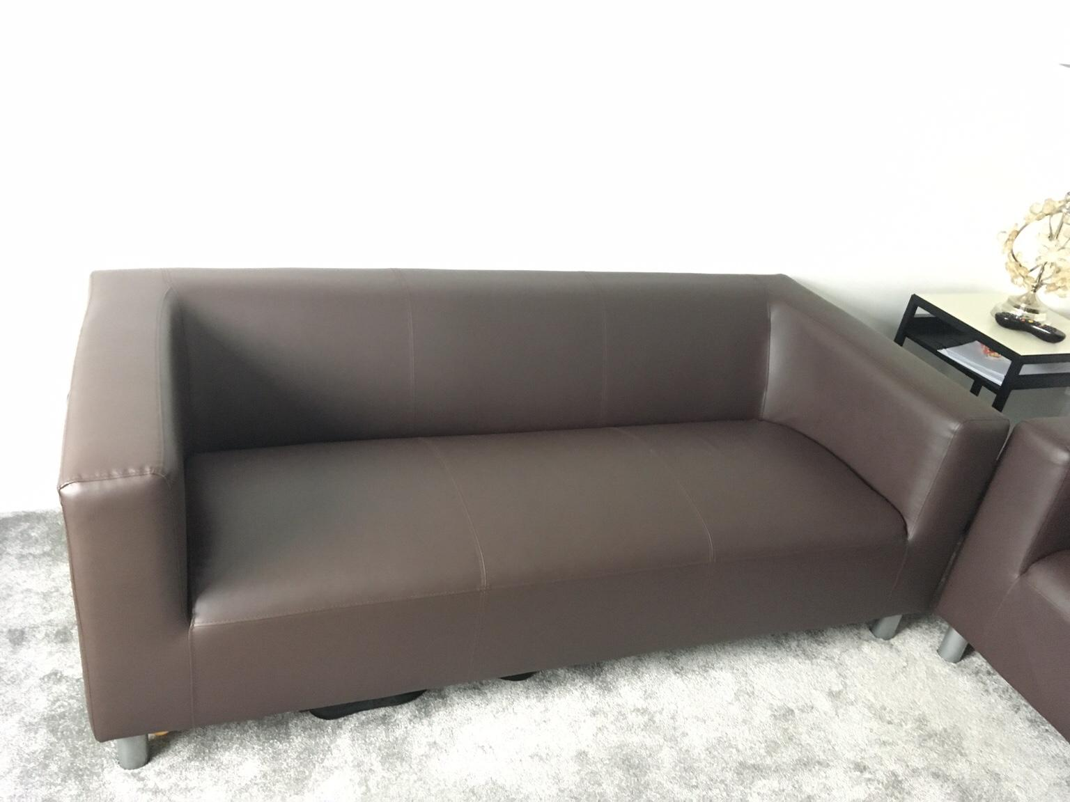 Picture of: Argos Home Moda 3 And 2 Seater Sofa In Eh16 Craigmillar For 260 00 For Sale Shpock
